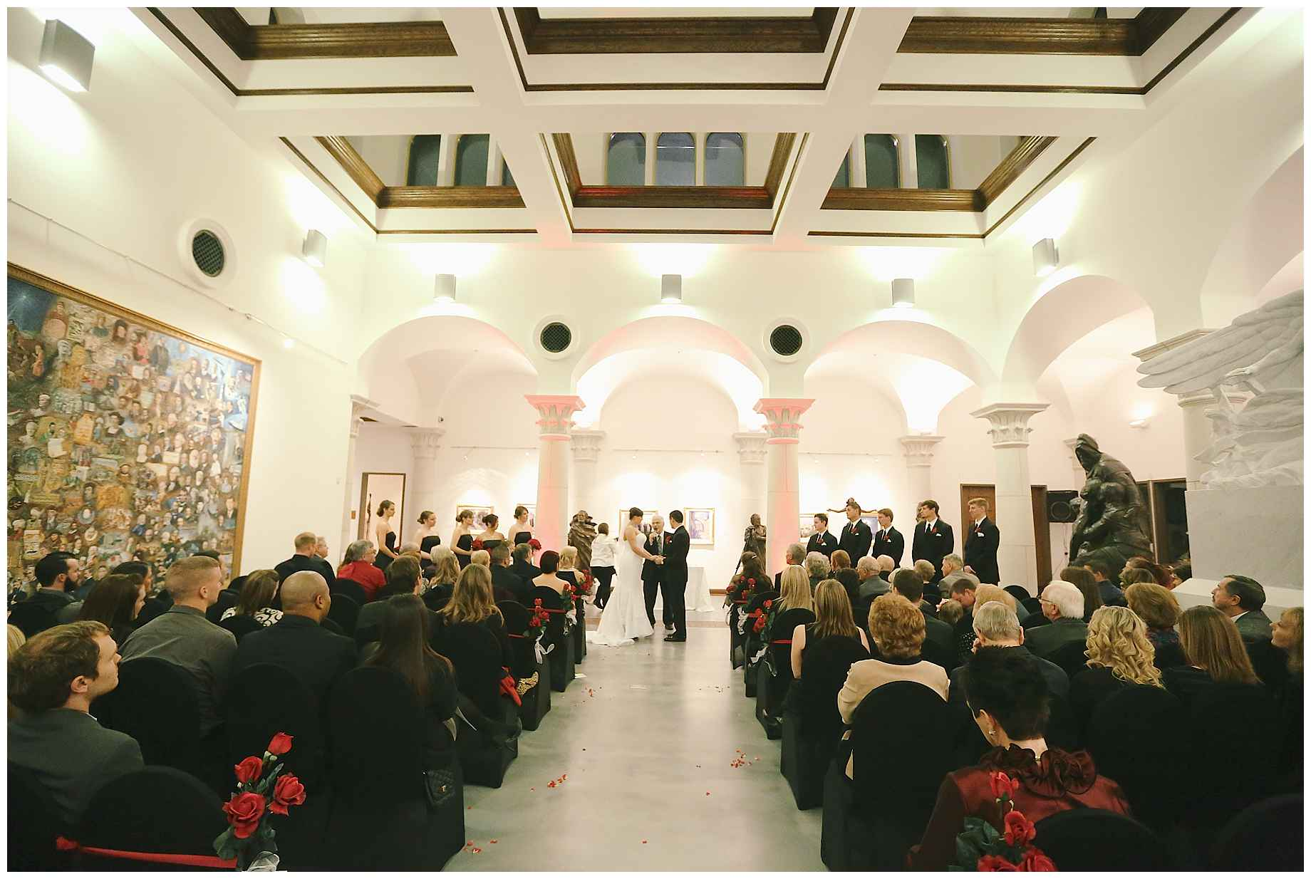 museum-of-biblical-art-wedding-photos-09