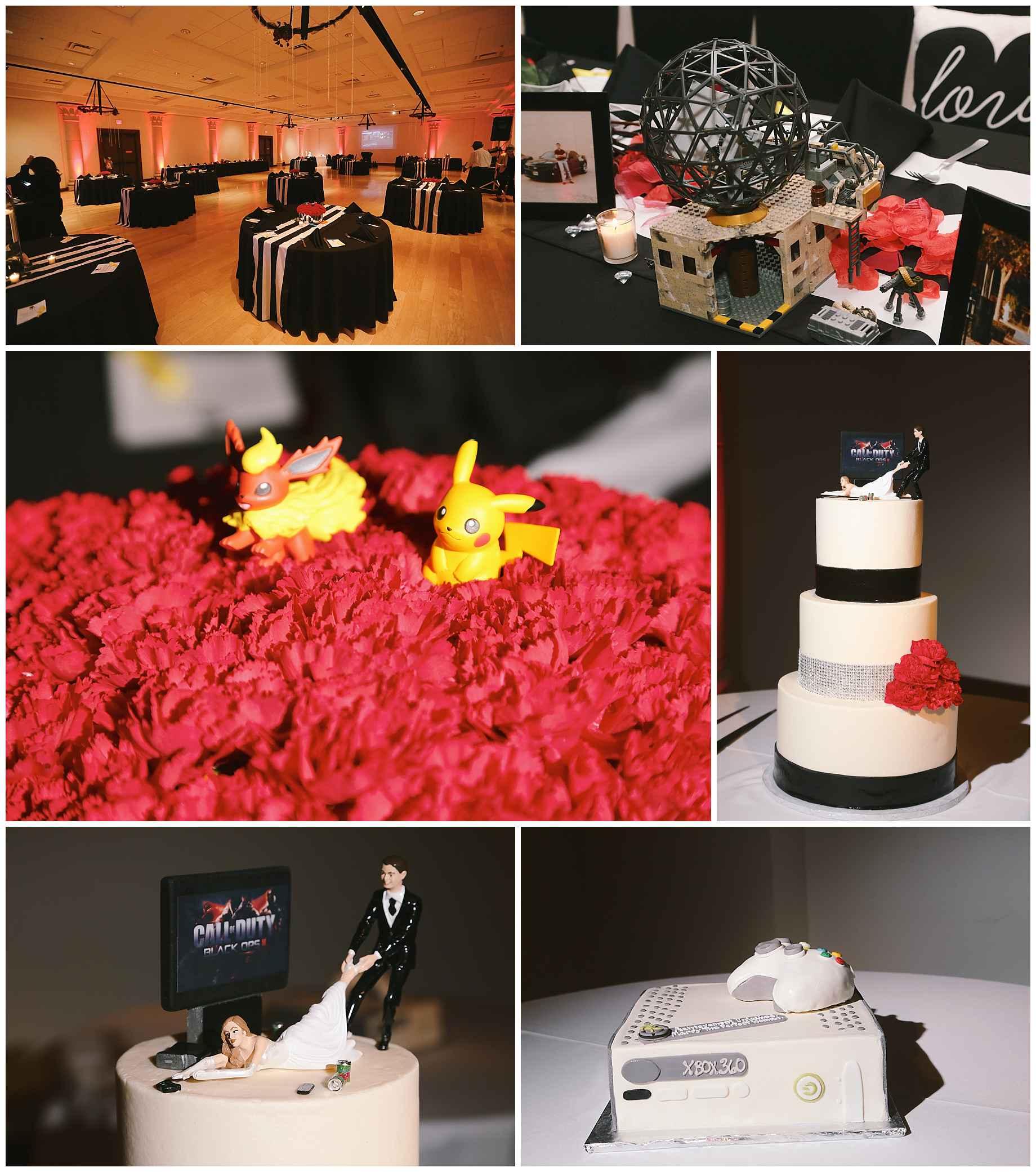 museum-of-biblical-art-wedding-photos-10