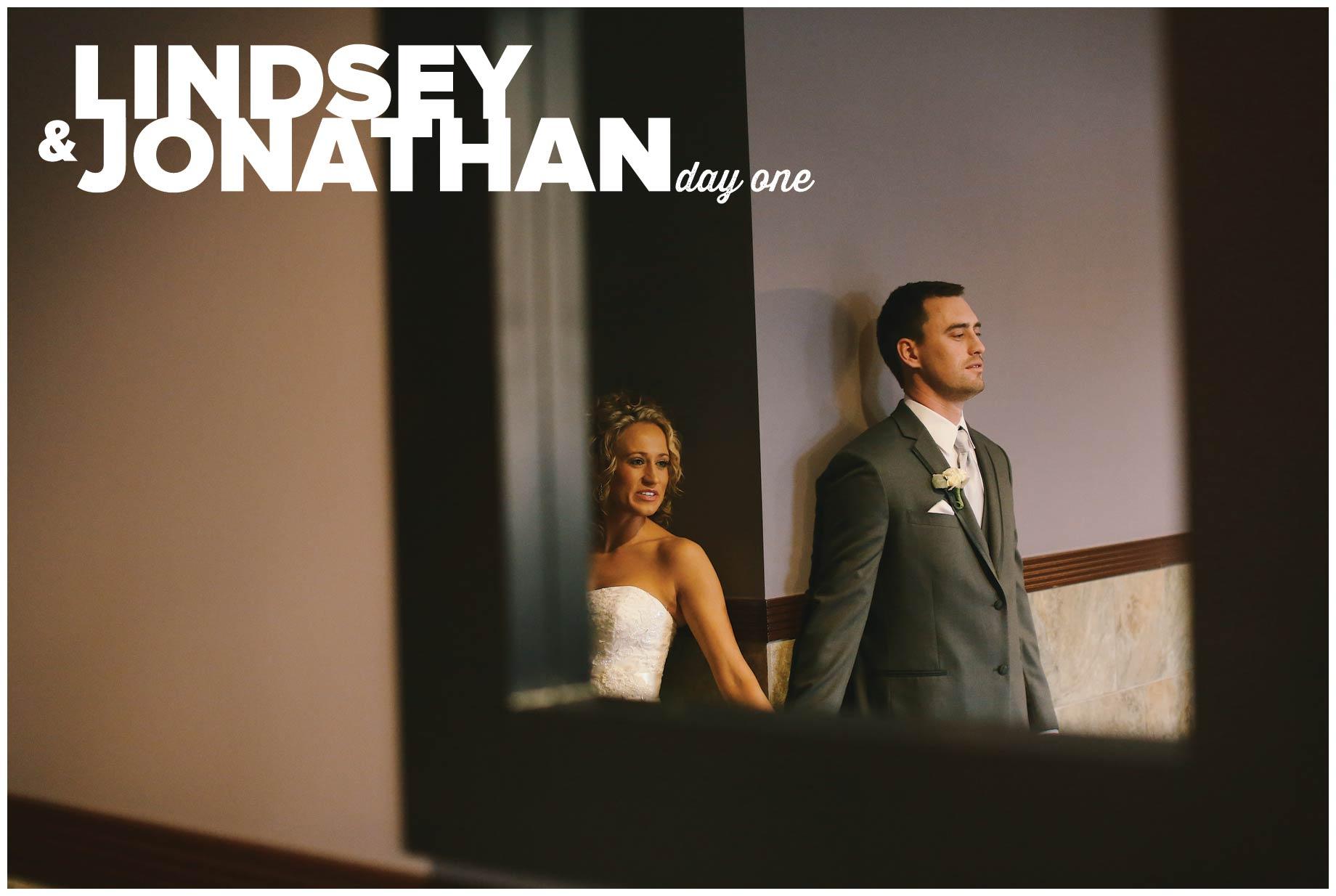 dallas-wedding-photographer-00