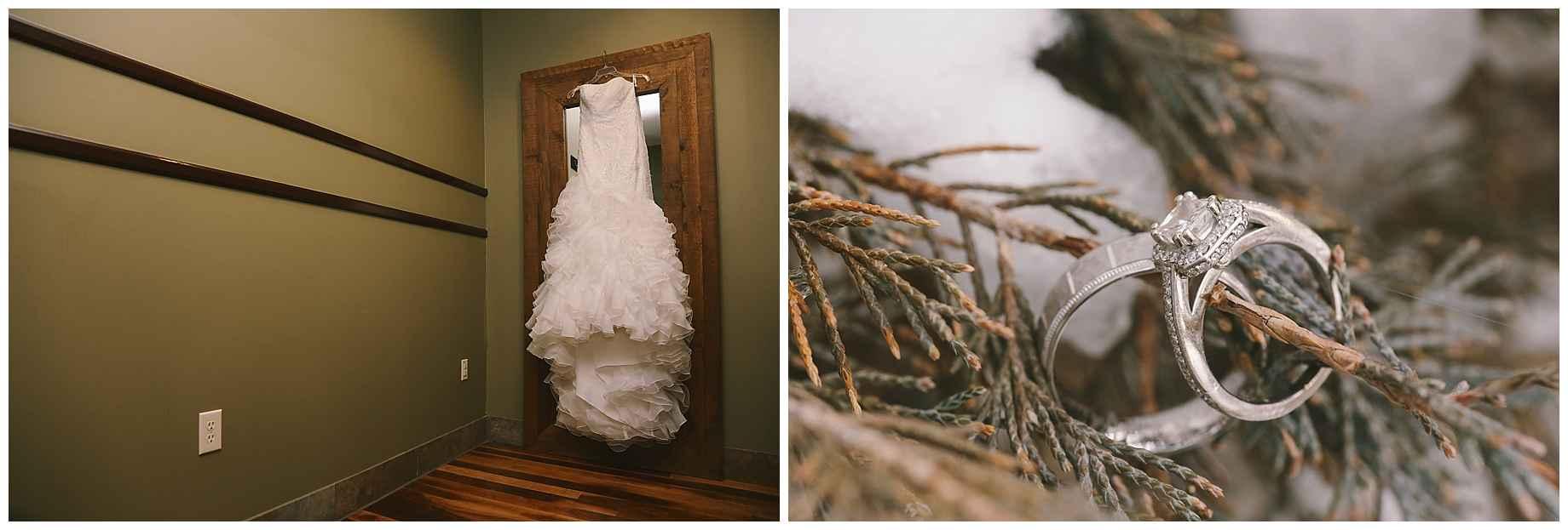 dallas-wedding-photographer-03