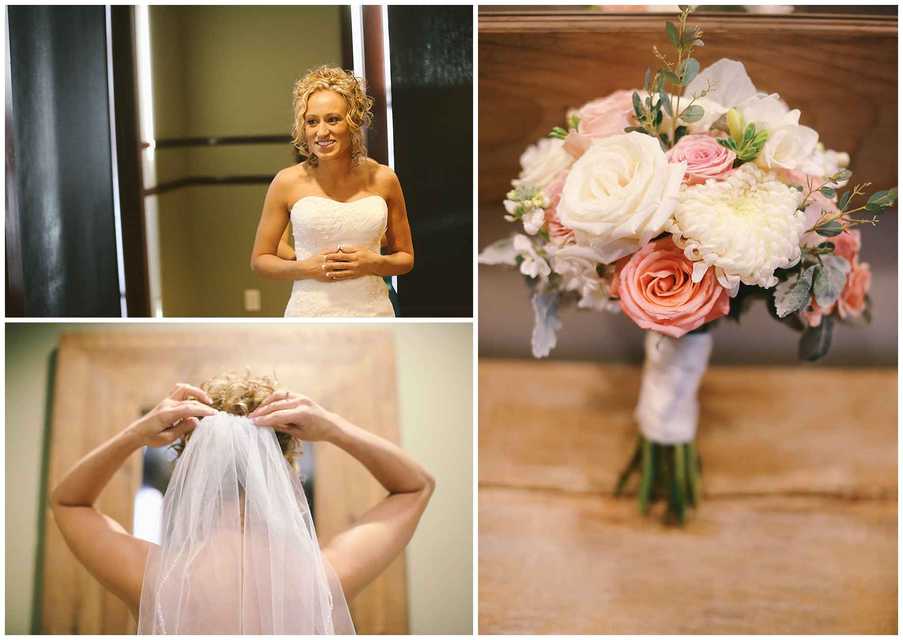 dallas-wedding-photographer-04
