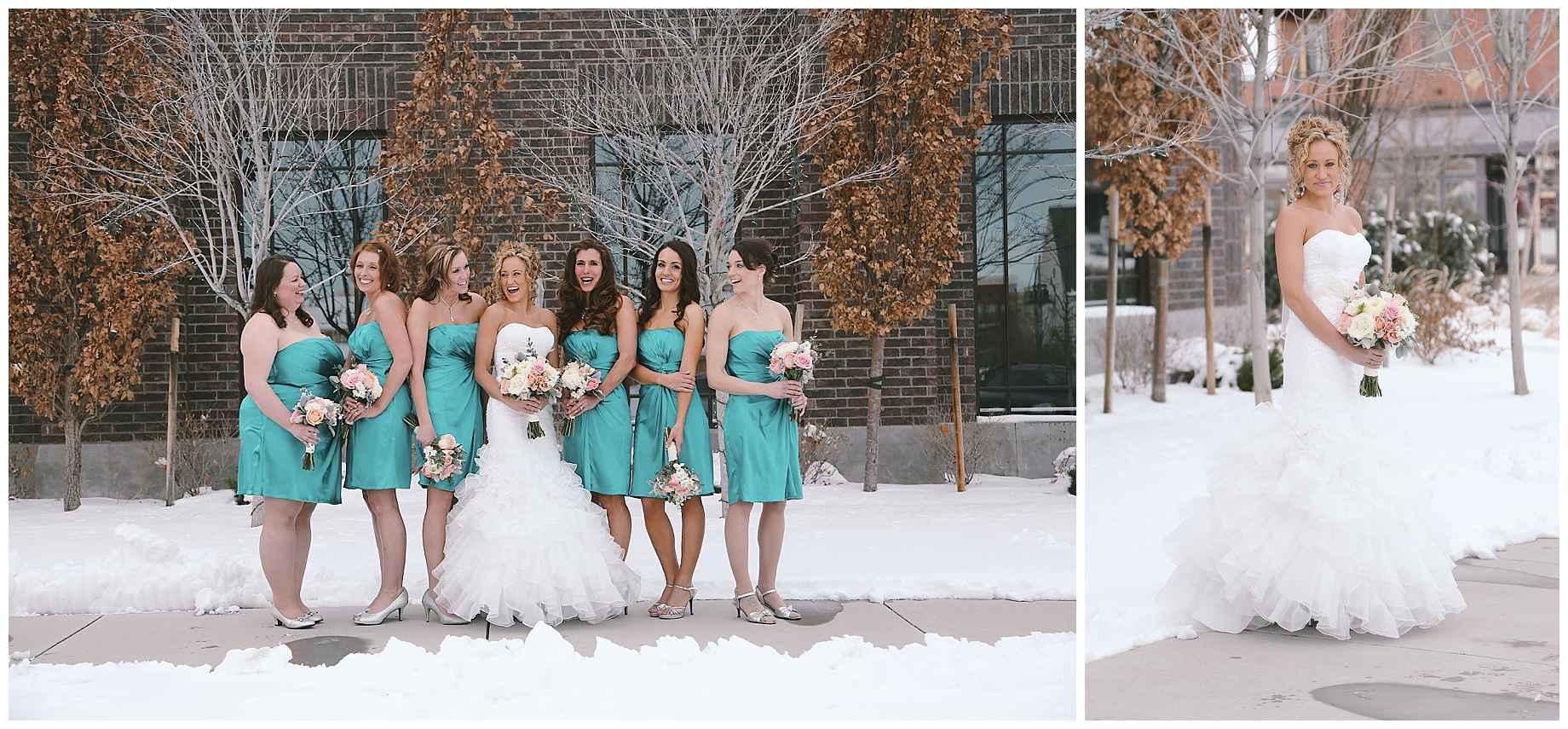 dallas-wedding-photographer-05