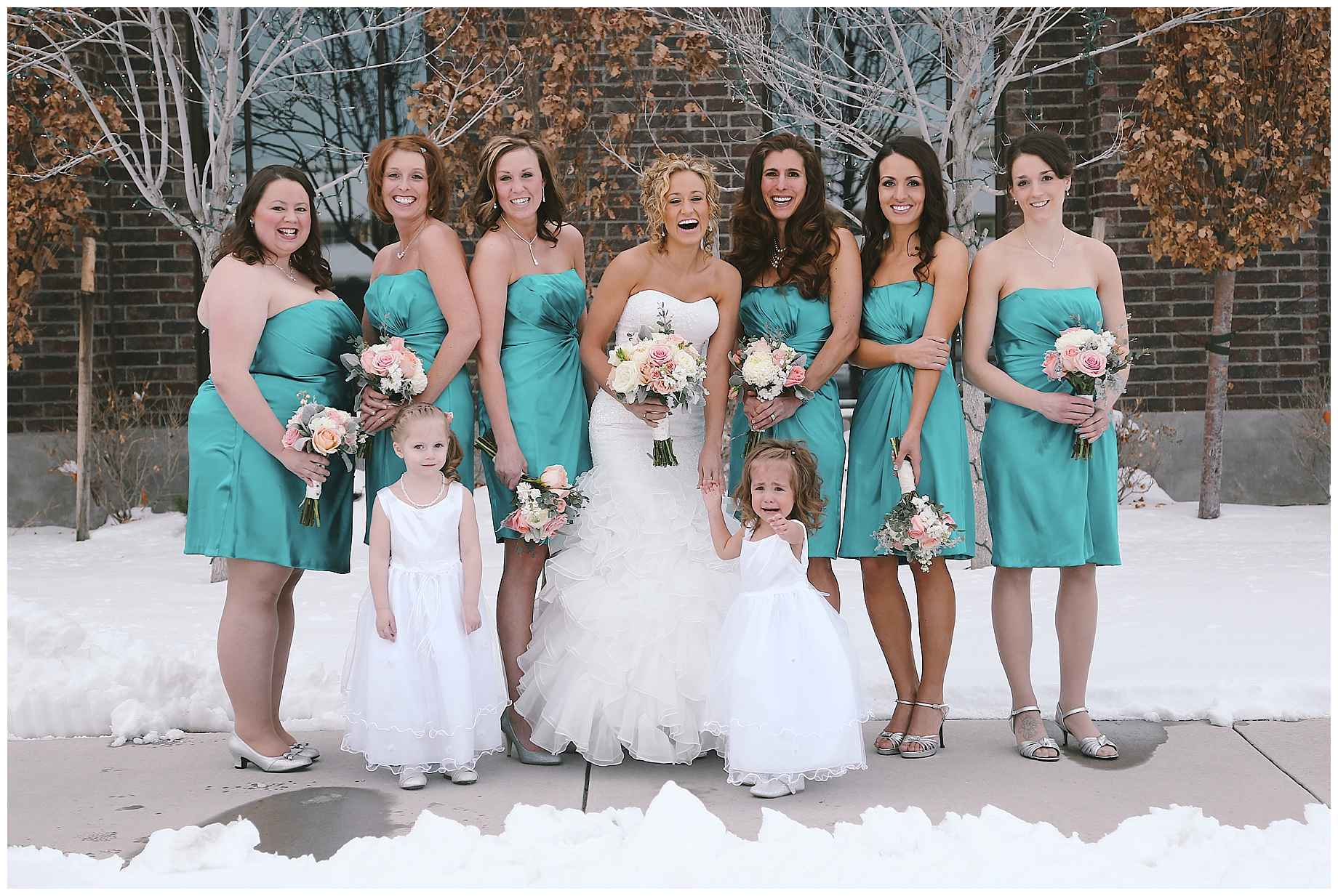 dallas-wedding-photographer-06