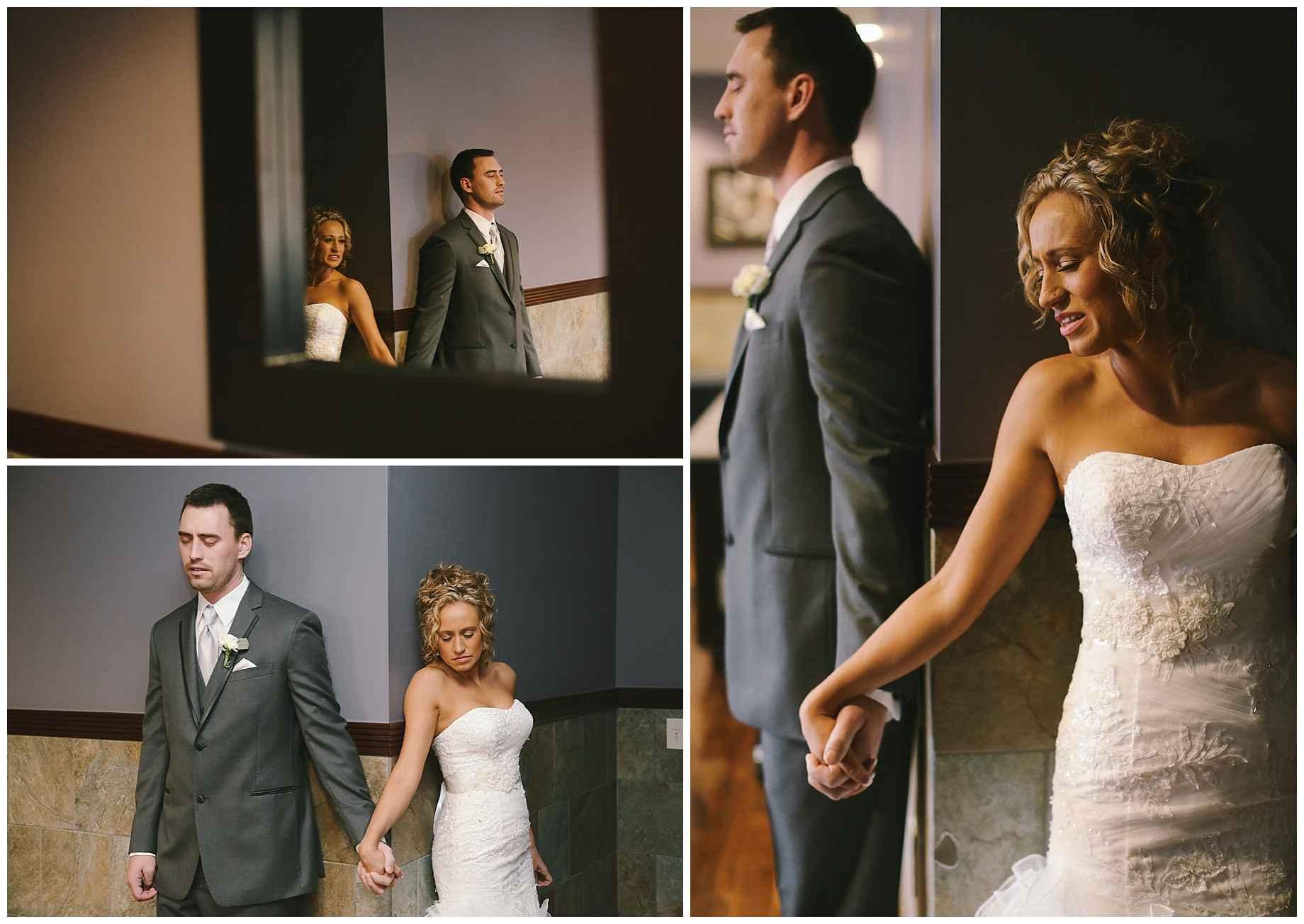 dallas-wedding-photographer-07