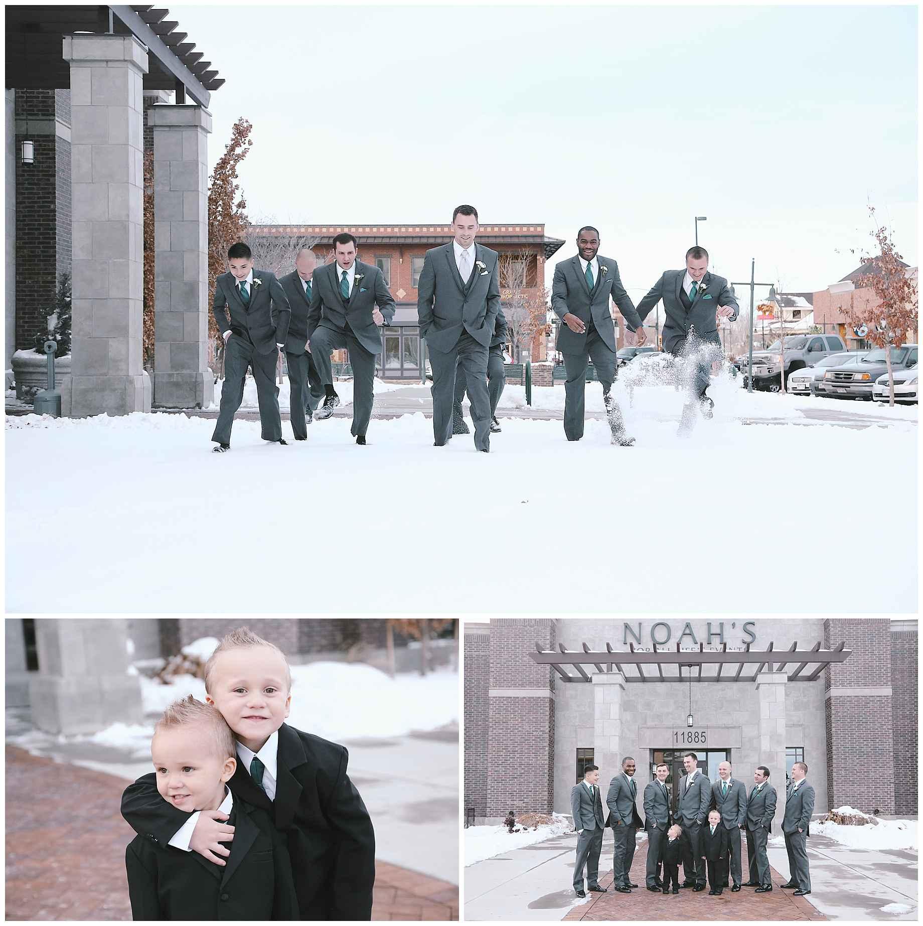 dallas-wedding-photographer-08