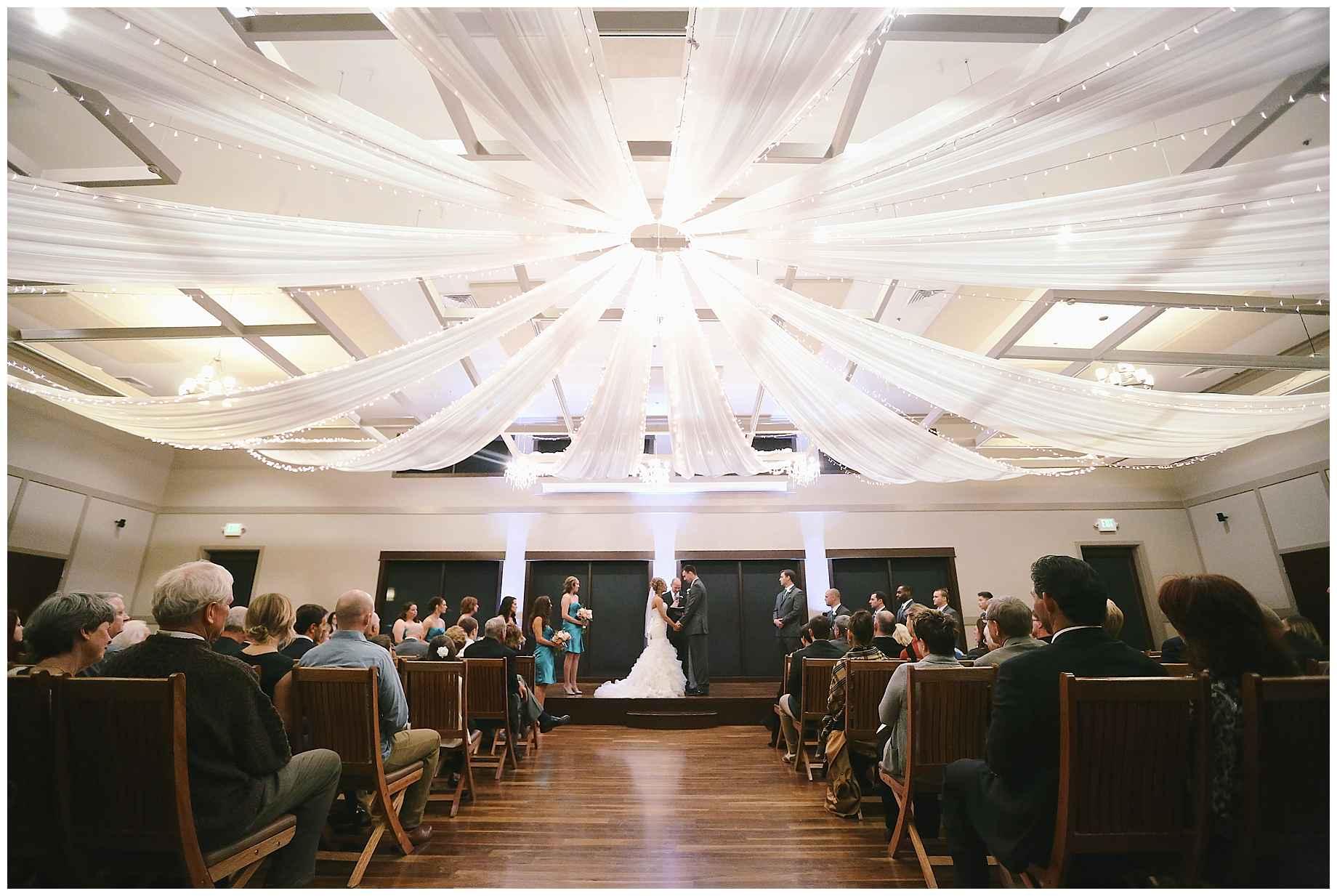 dallas-wedding-photographer-10