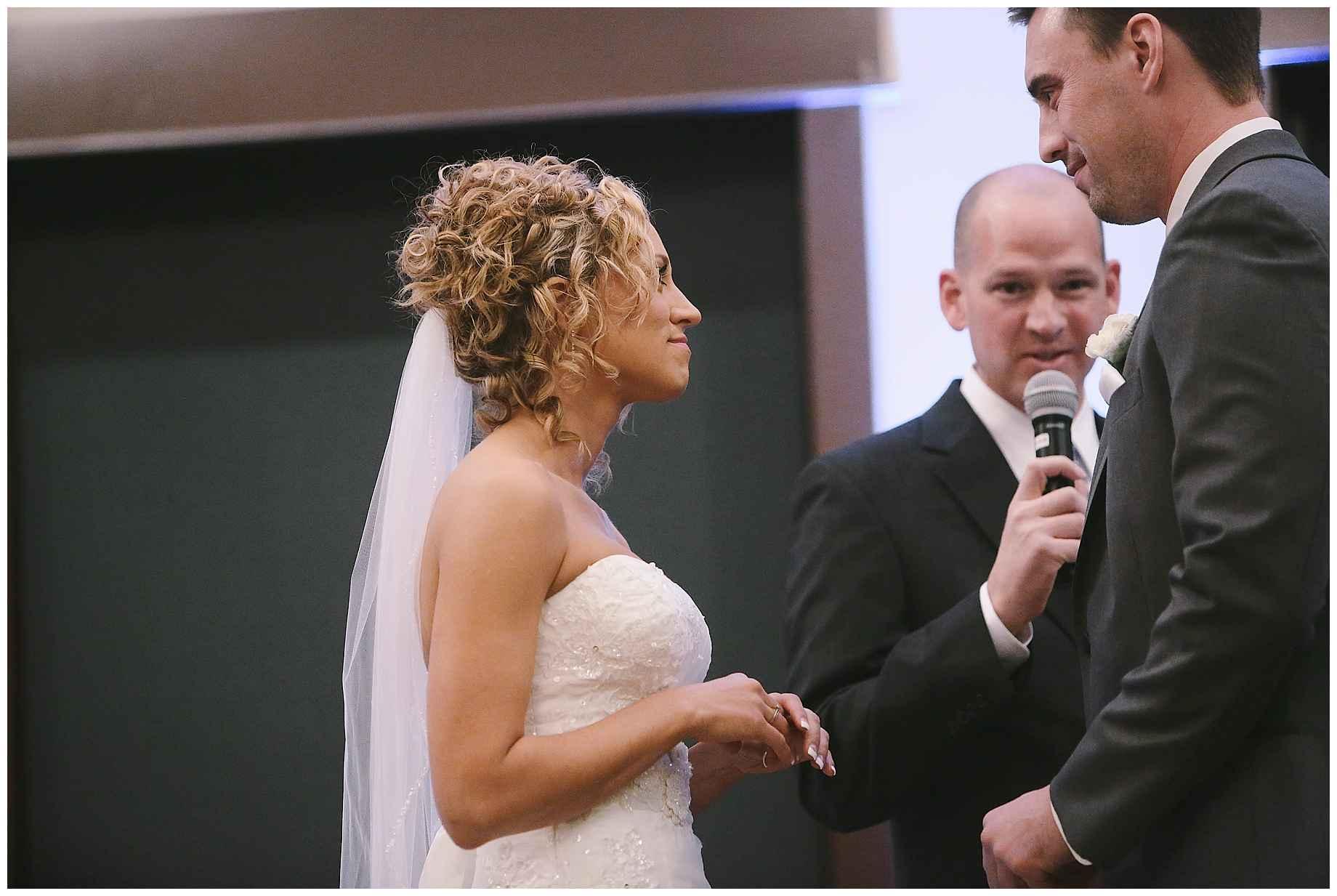dallas-wedding-photographer-11