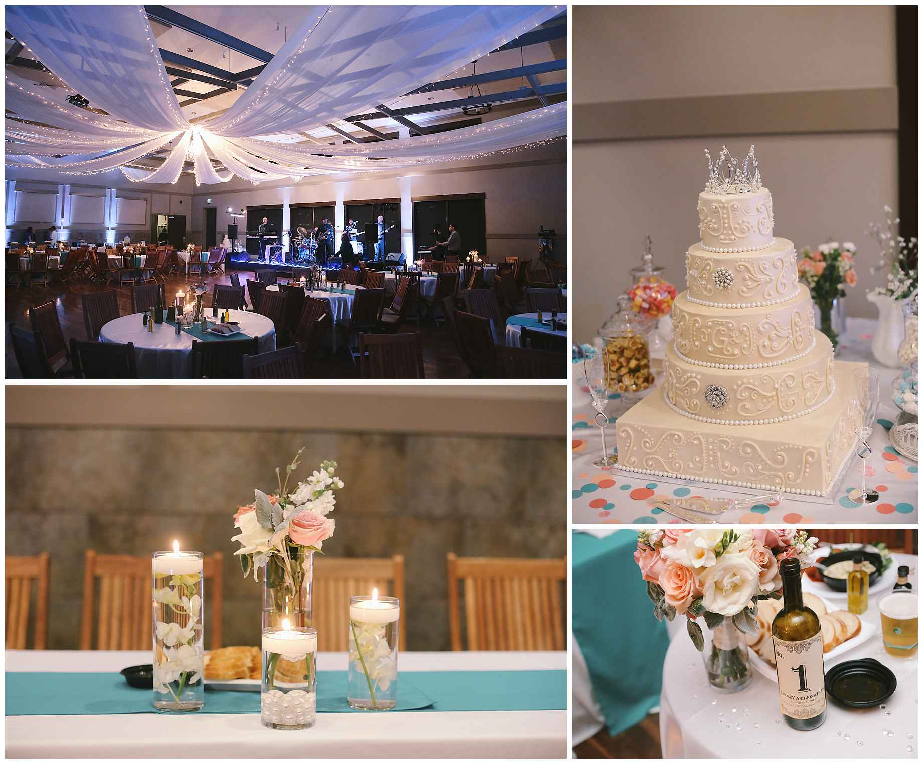 dallas-wedding-photographer-13
