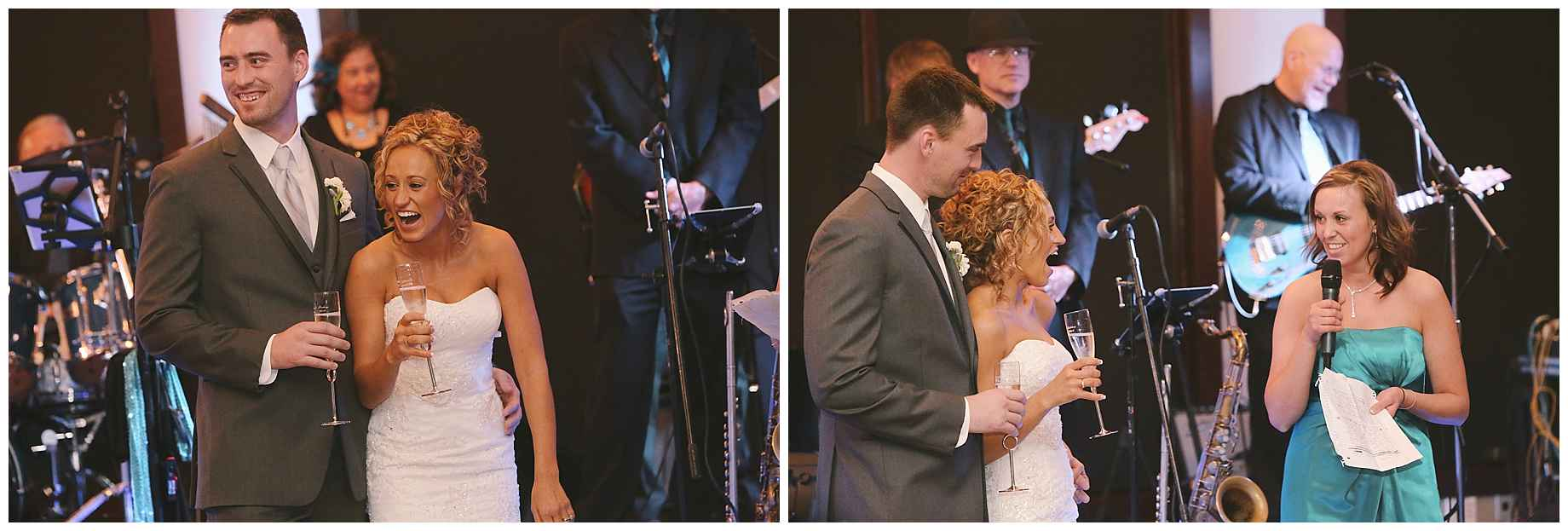 dallas-wedding-photographer-14