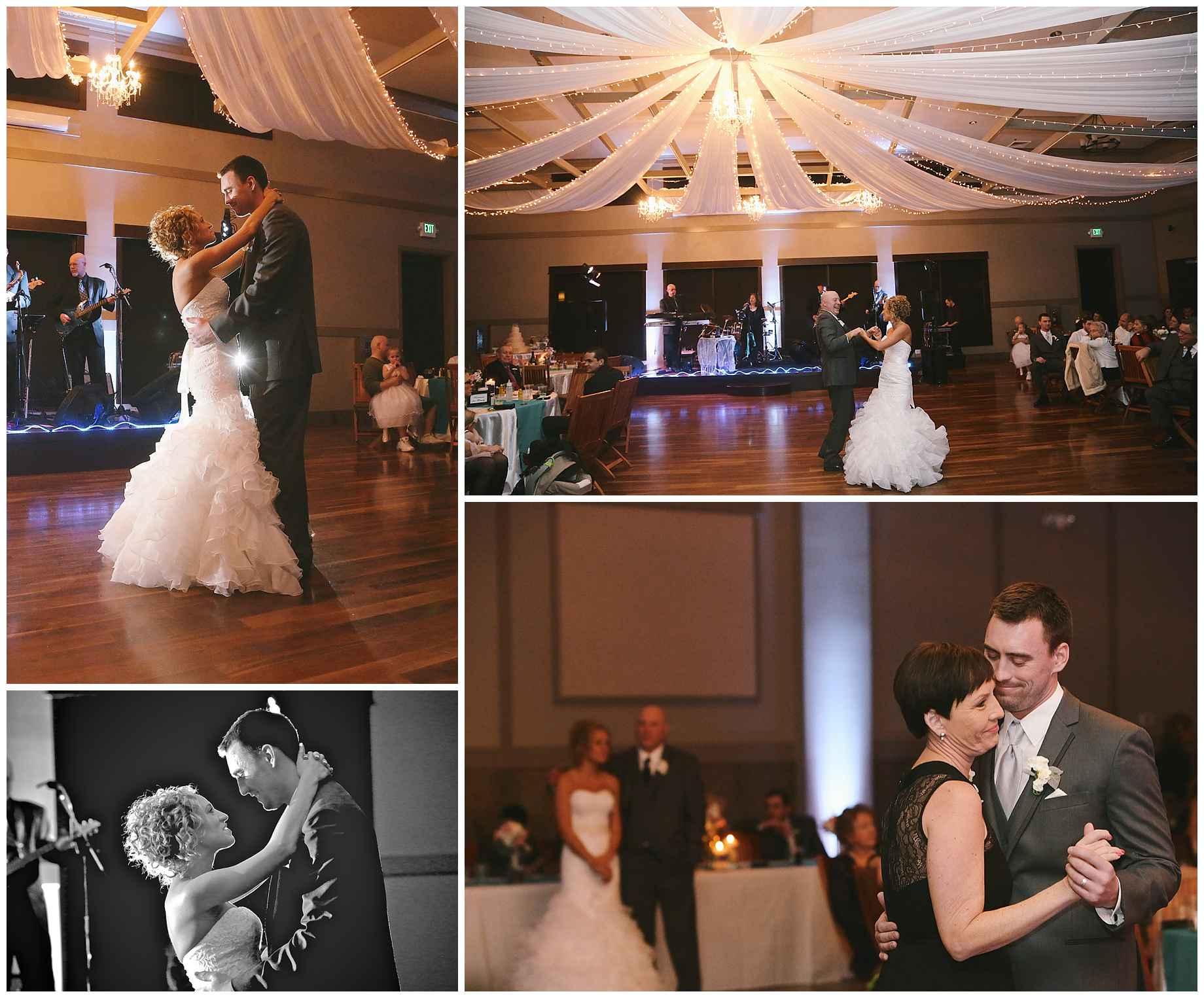dallas-wedding-photographer-15