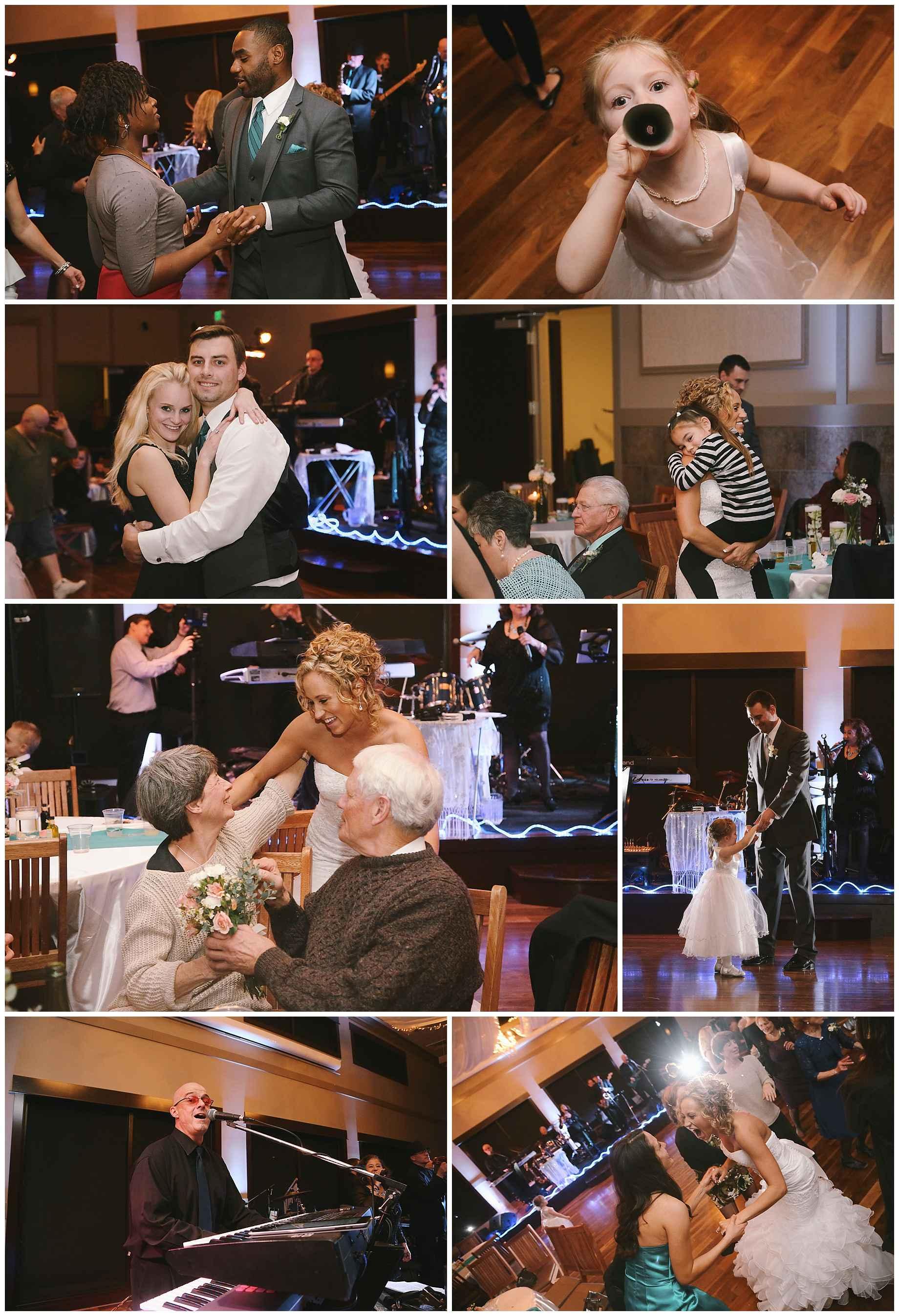 dallas-wedding-photographer-16