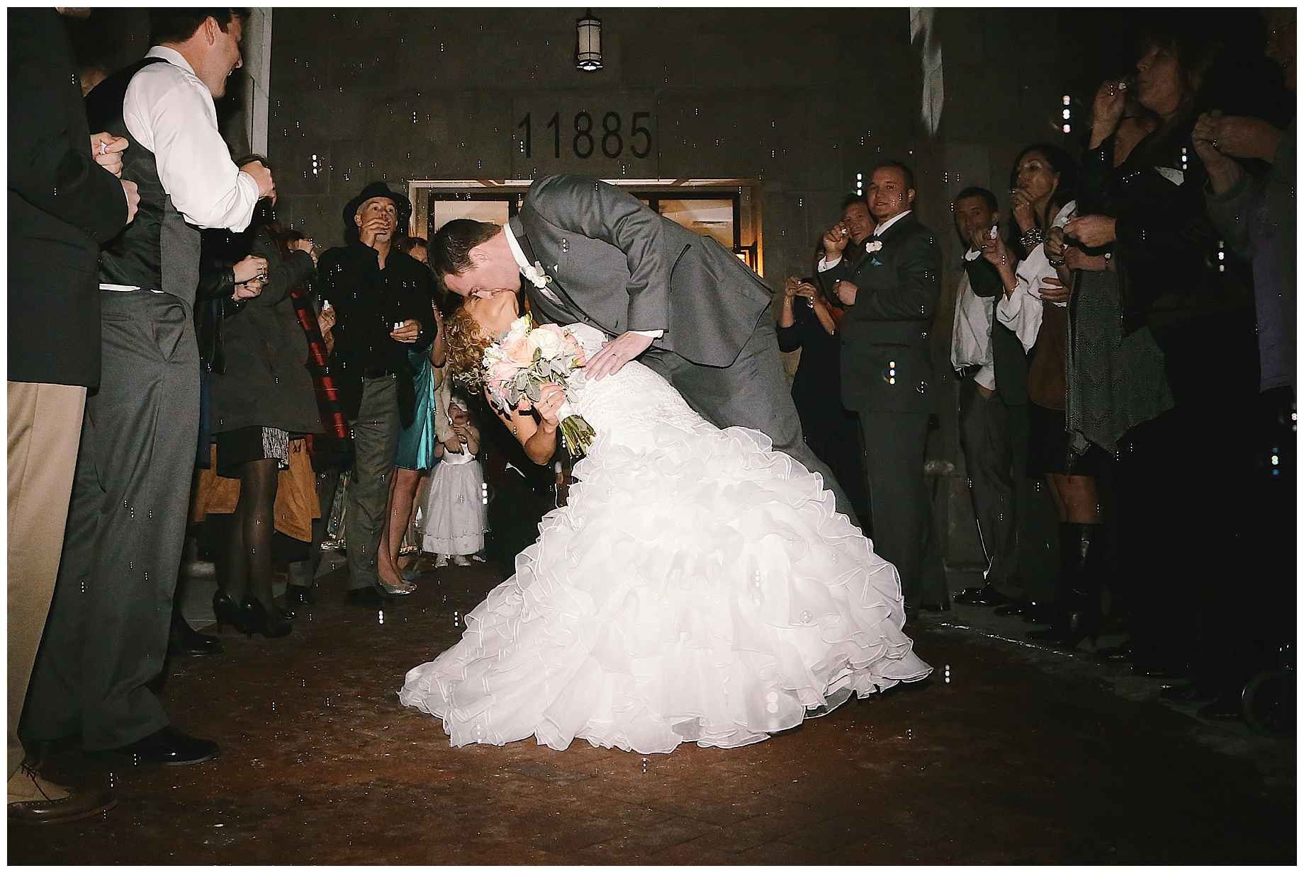 dallas-wedding-photographer-17
