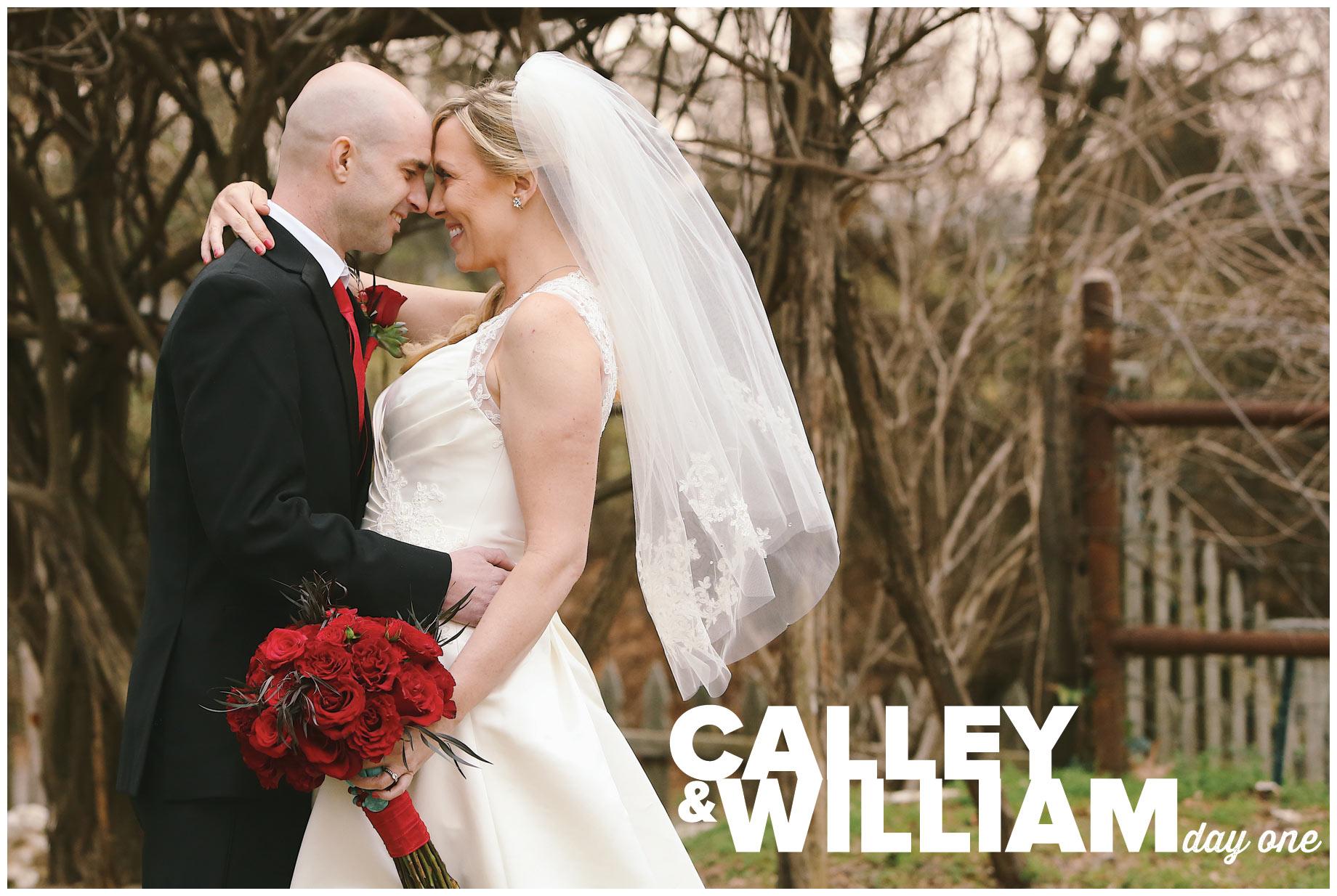 elmwood-gardens-wedding-photos-00