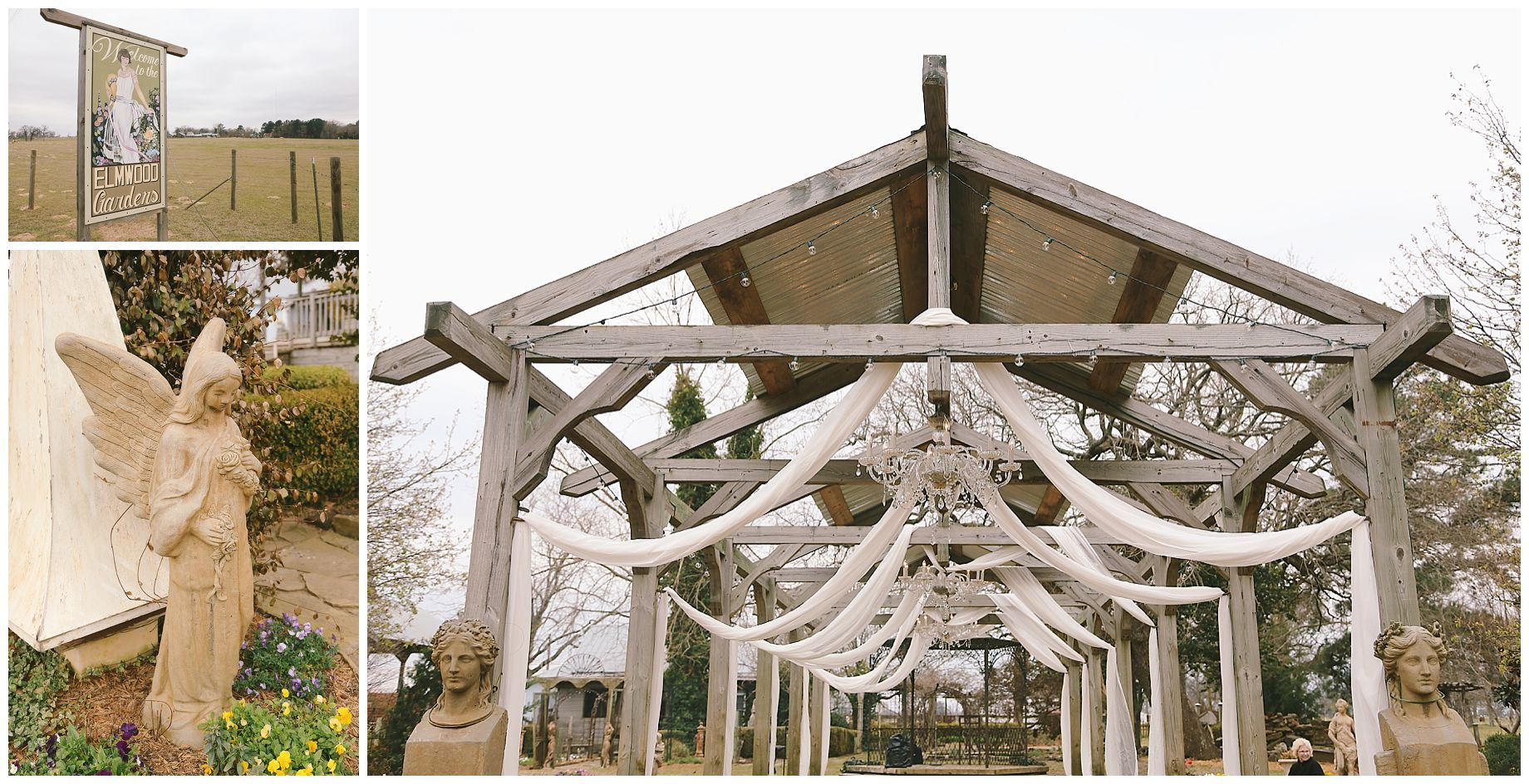 elmwood-gardens-wedding-photos-01