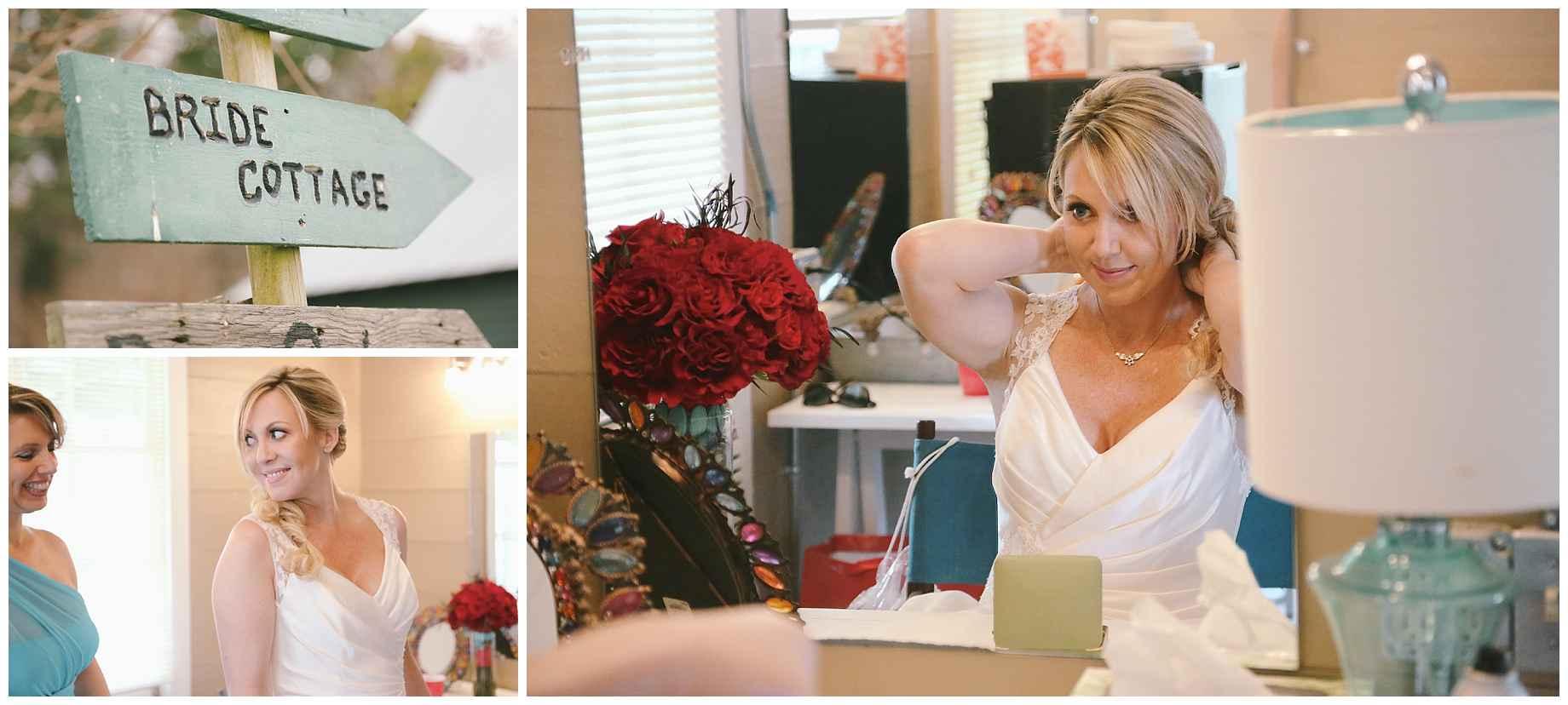 elmwood-gardens-wedding-photos-05
