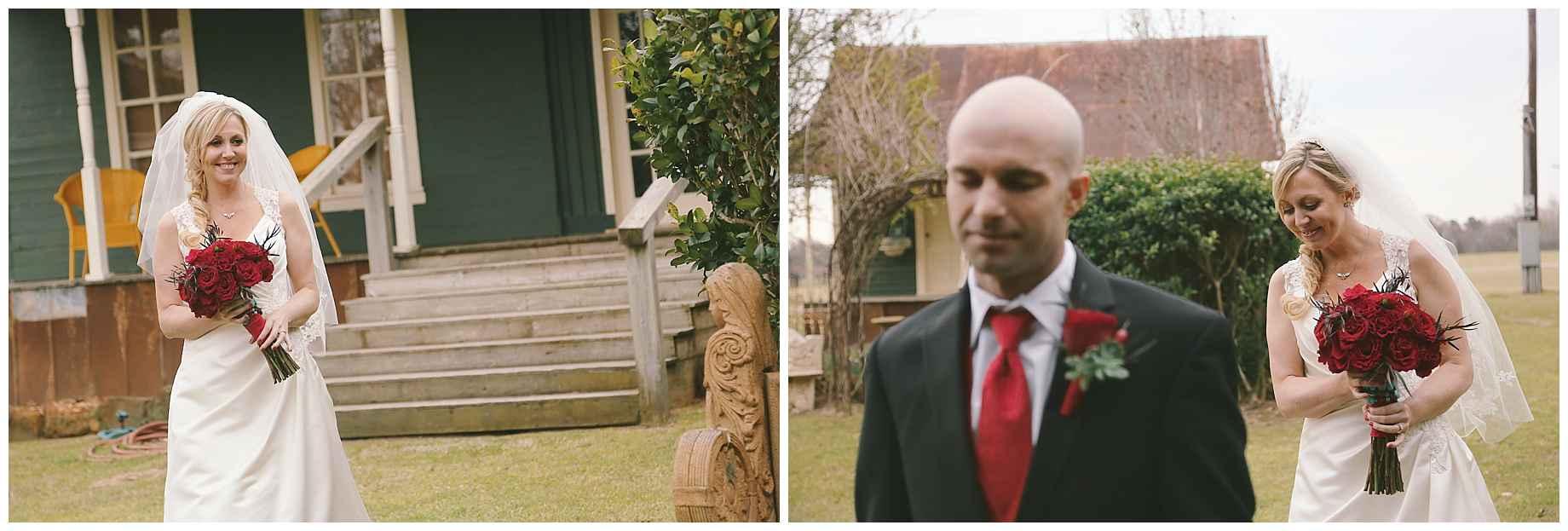 elmwood-gardens-wedding-photos-06