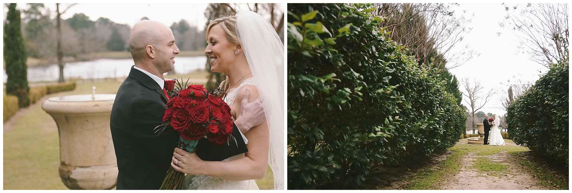 elmwood-gardens-wedding-photos-07