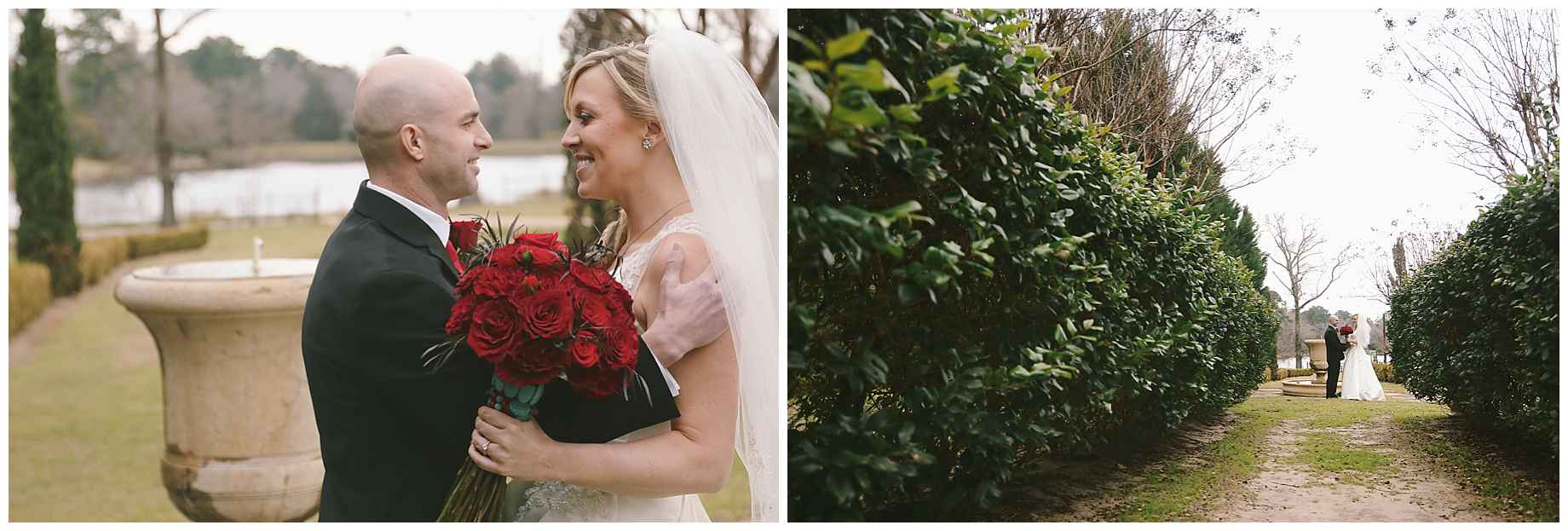 elmwood-gardens-wedding-photos-07