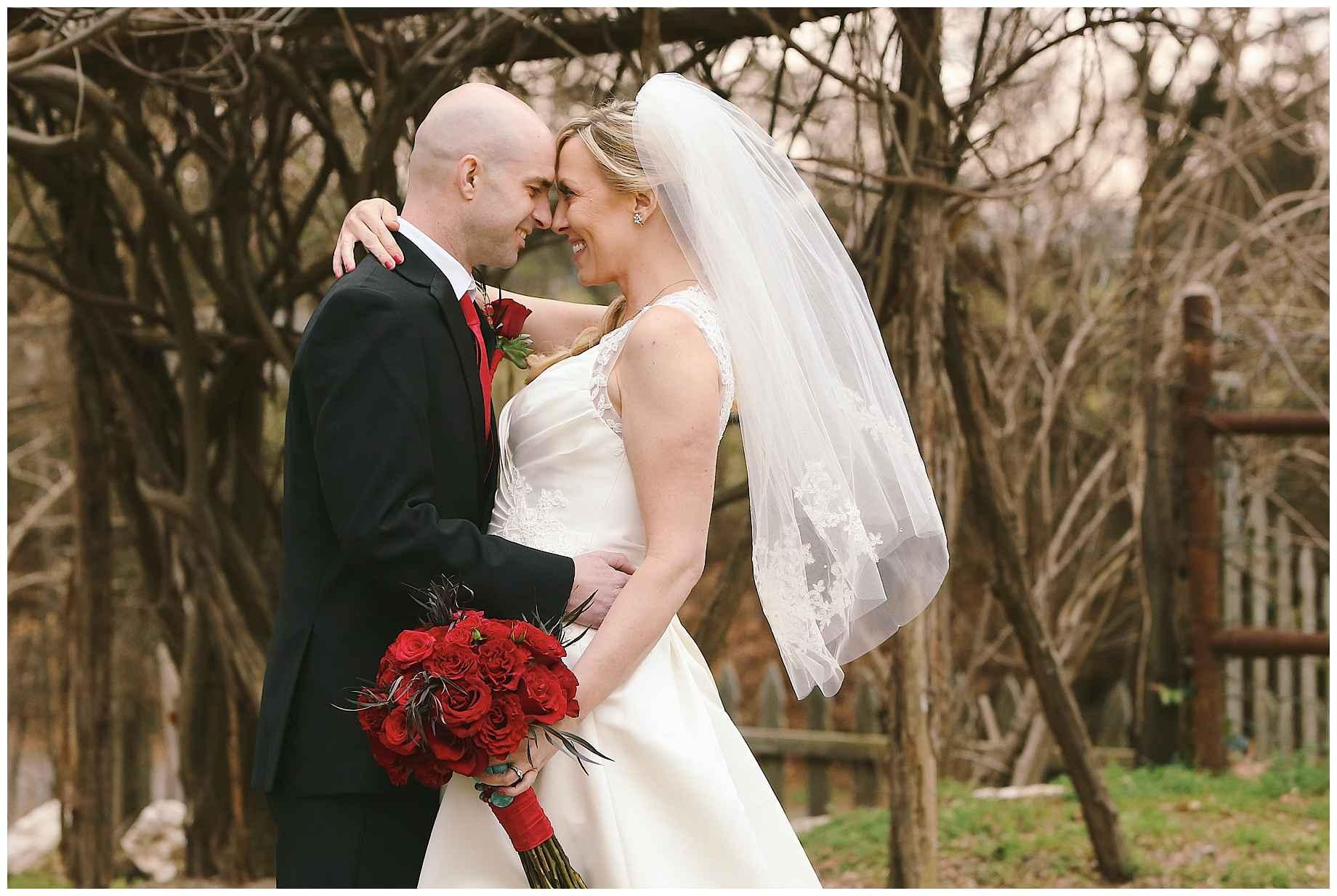 elmwood-gardens-wedding-photos-08