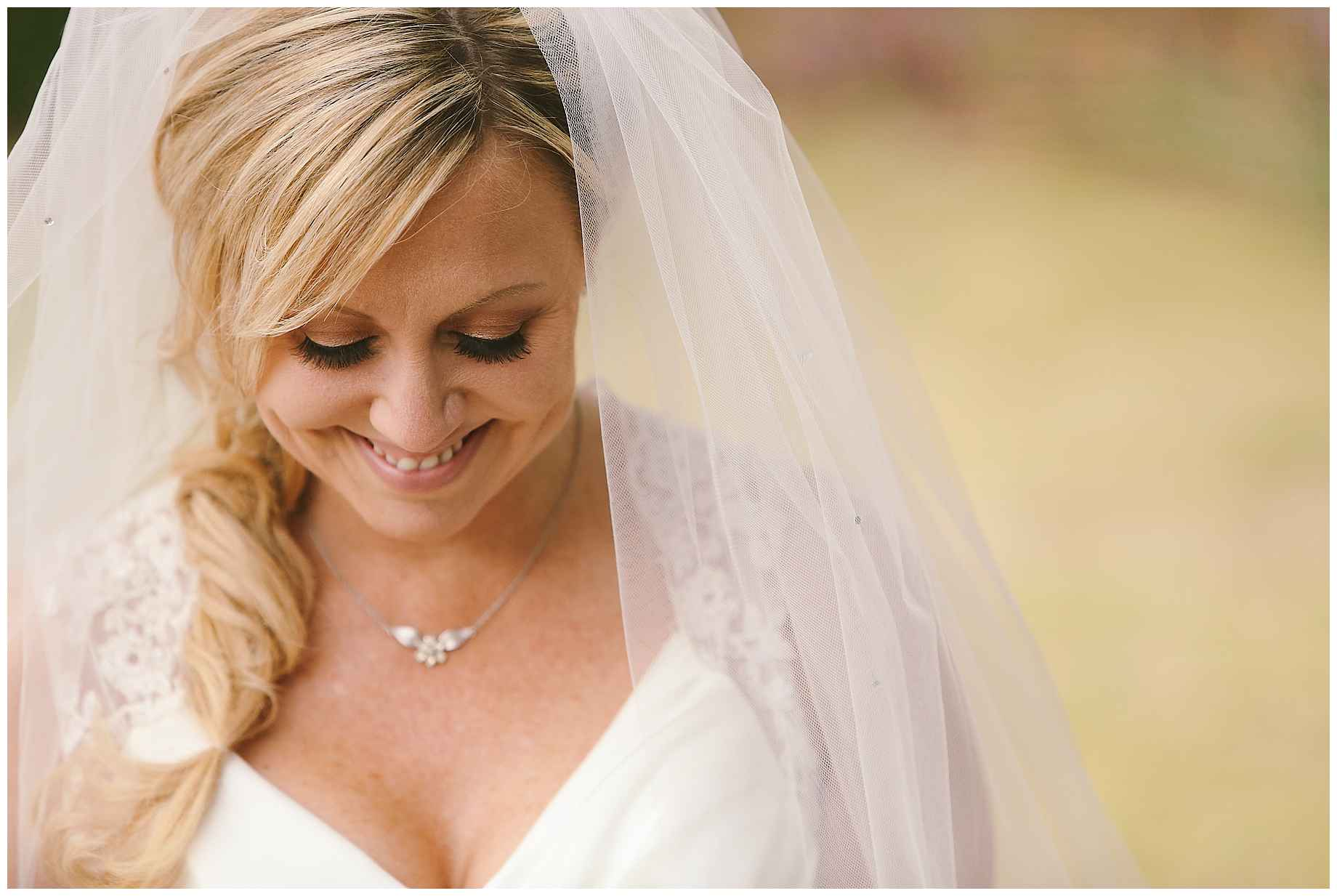 elmwood-gardens-wedding-photos-09