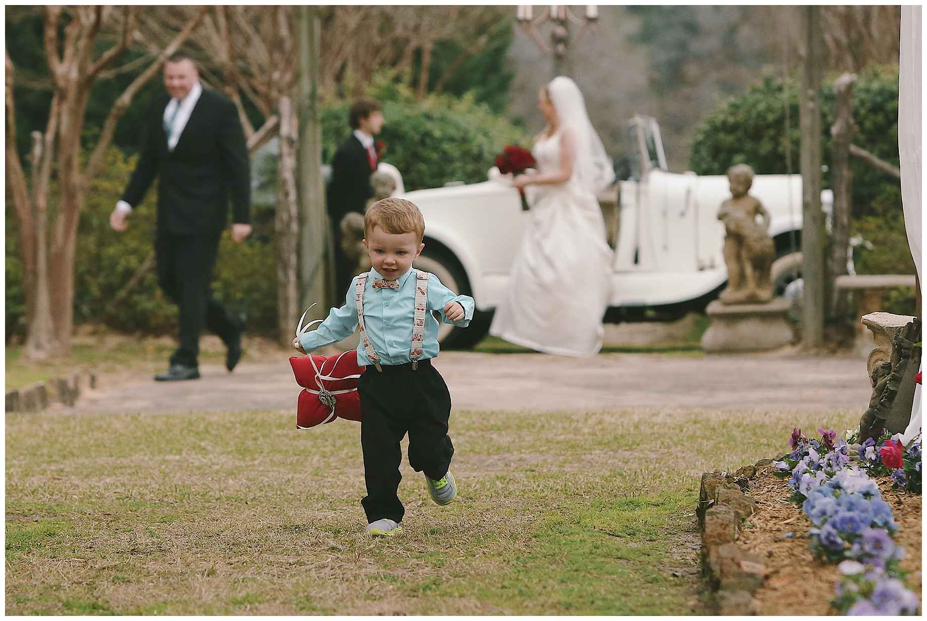 elmwood-gardens-wedding-photos-10