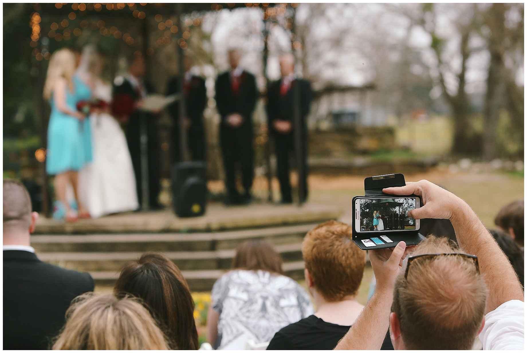 elmwood-gardens-wedding-photos-11