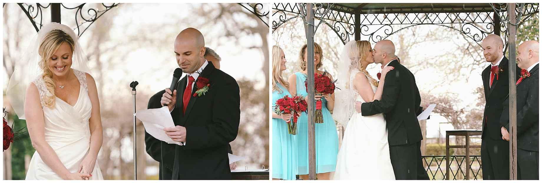 elmwood-gardens-wedding-photos-12