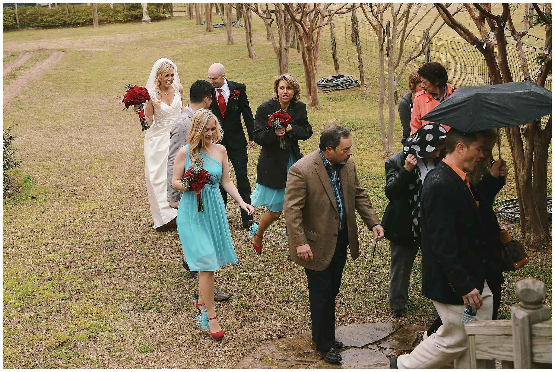 elmwood-gardens-wedding-photos-13
