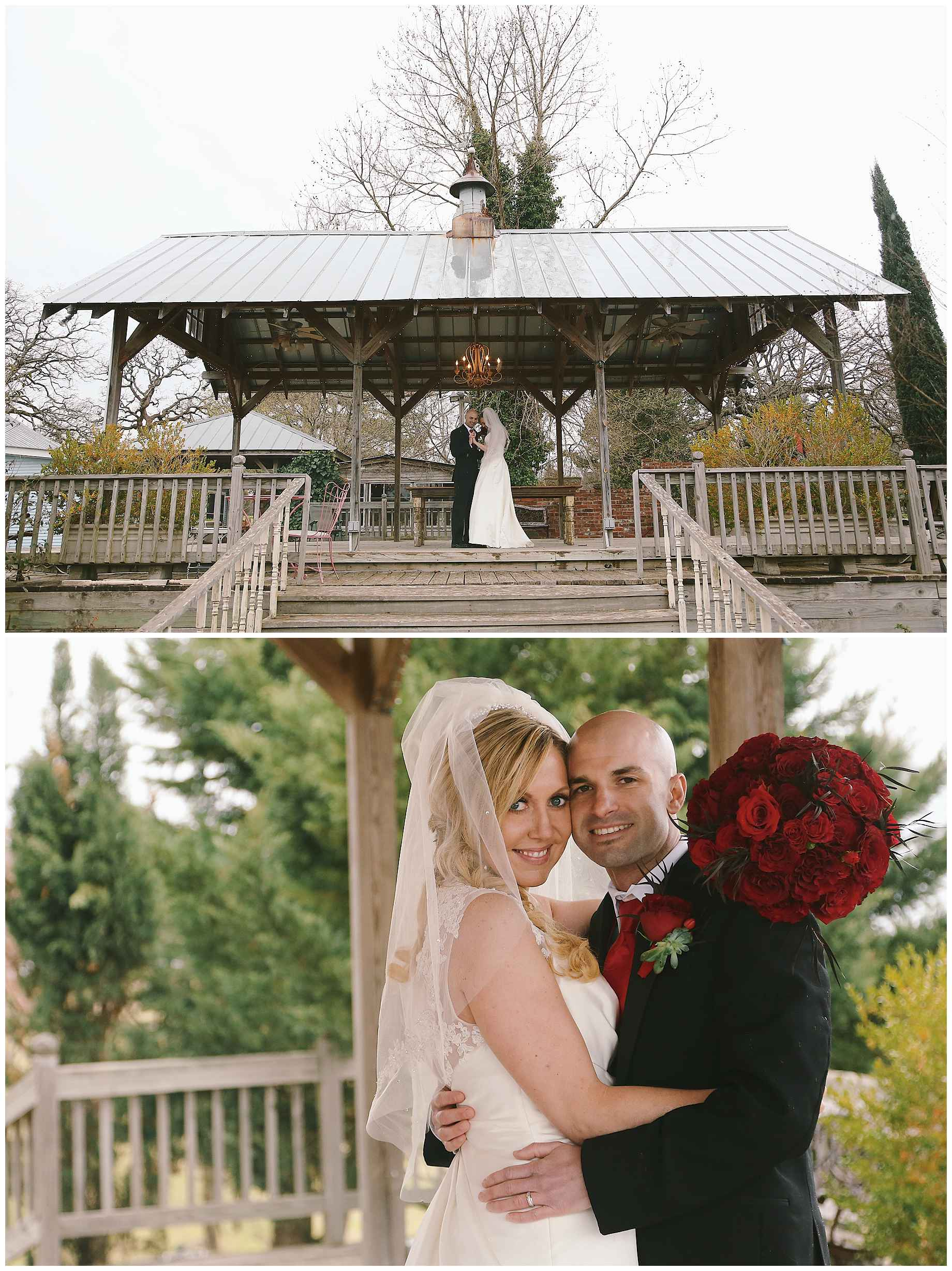 elmwood-gardens-wedding-photos-14