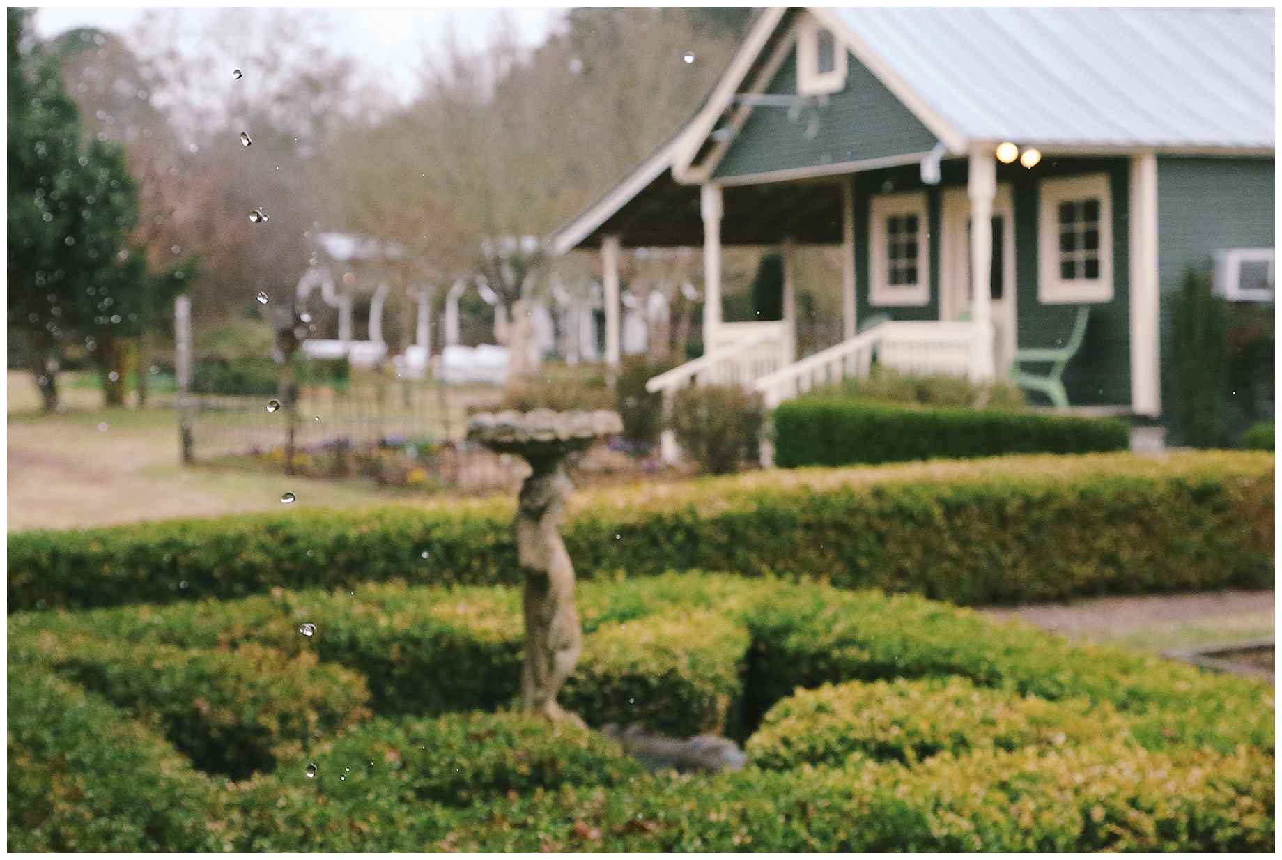 elmwood-gardens-wedding-photos-15