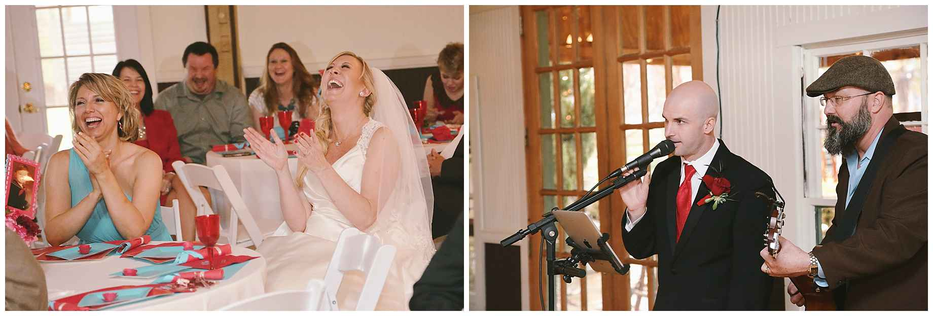 elmwood-gardens-wedding-photos-17