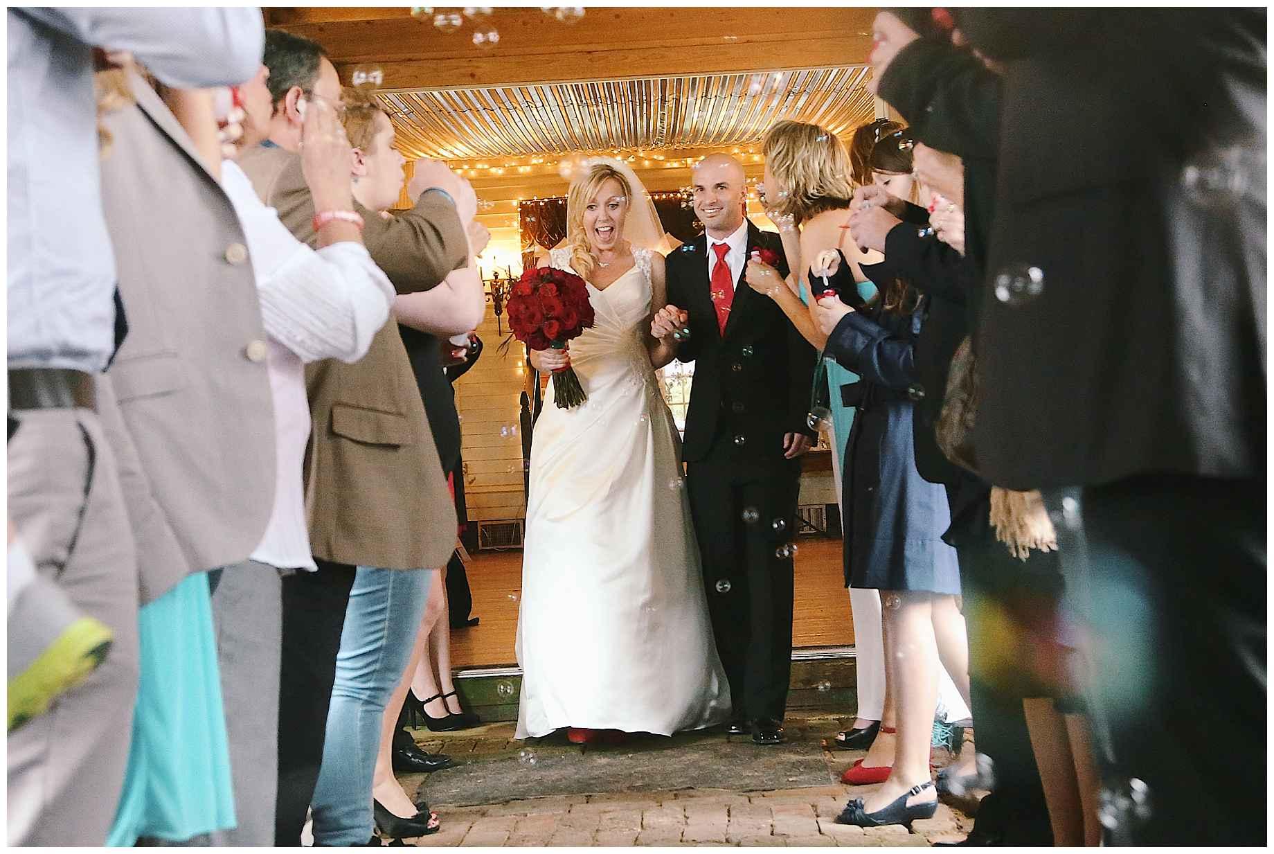 elmwood-gardens-wedding-photos-18