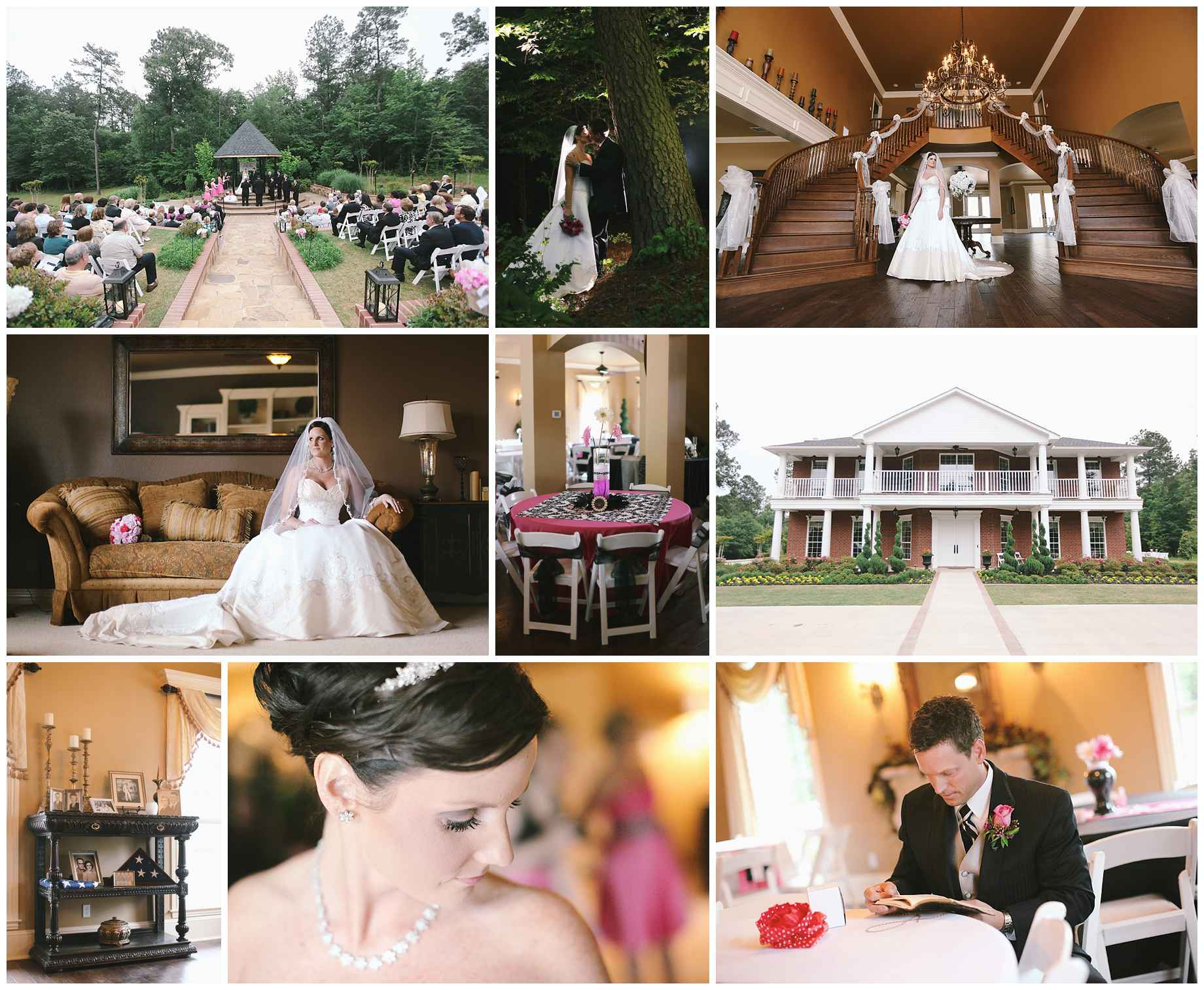 top-10-east-texas-wedding-venues-belgium-house-02
