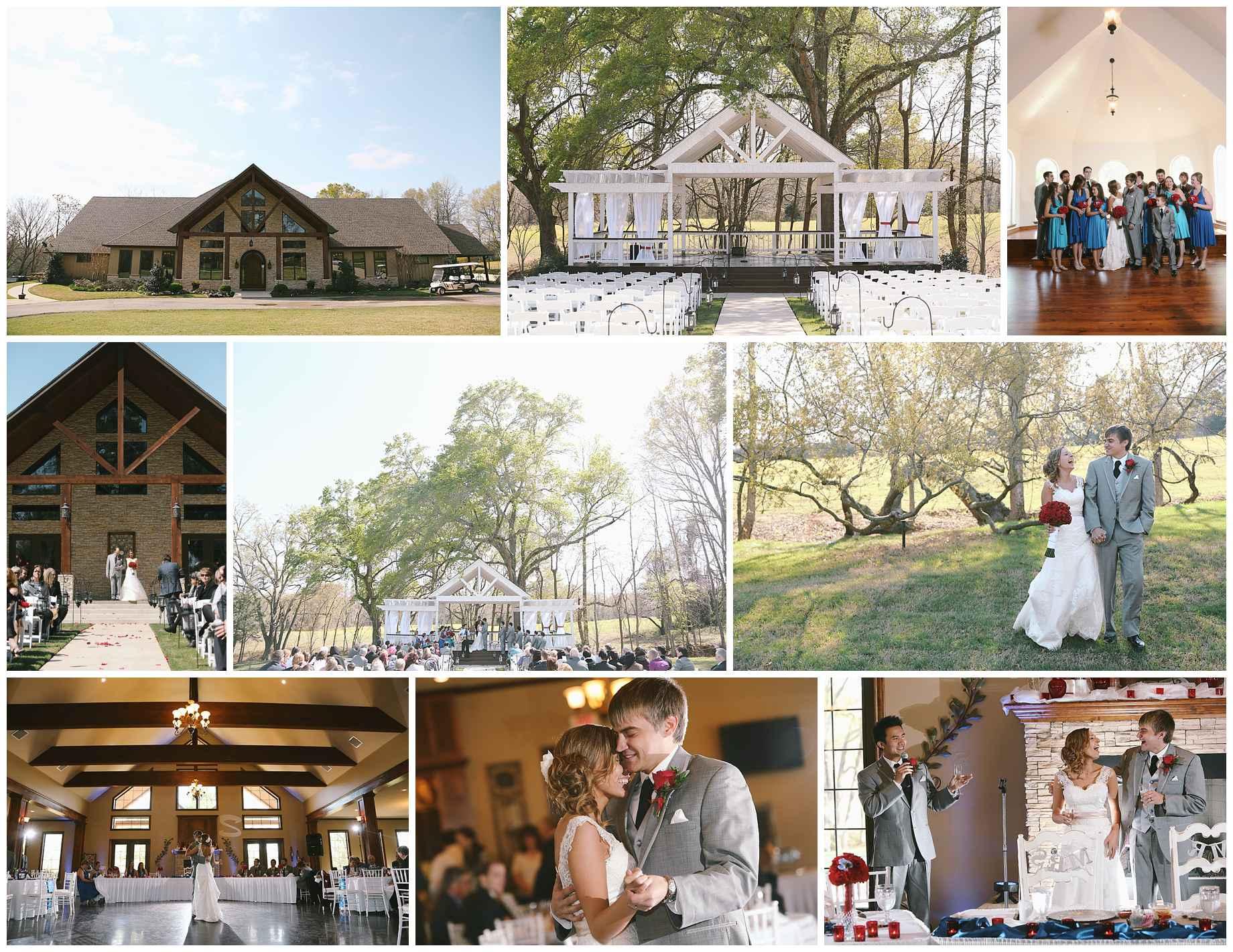 top-10-east-texas-wedding-venues-bella-sera-ranch-03