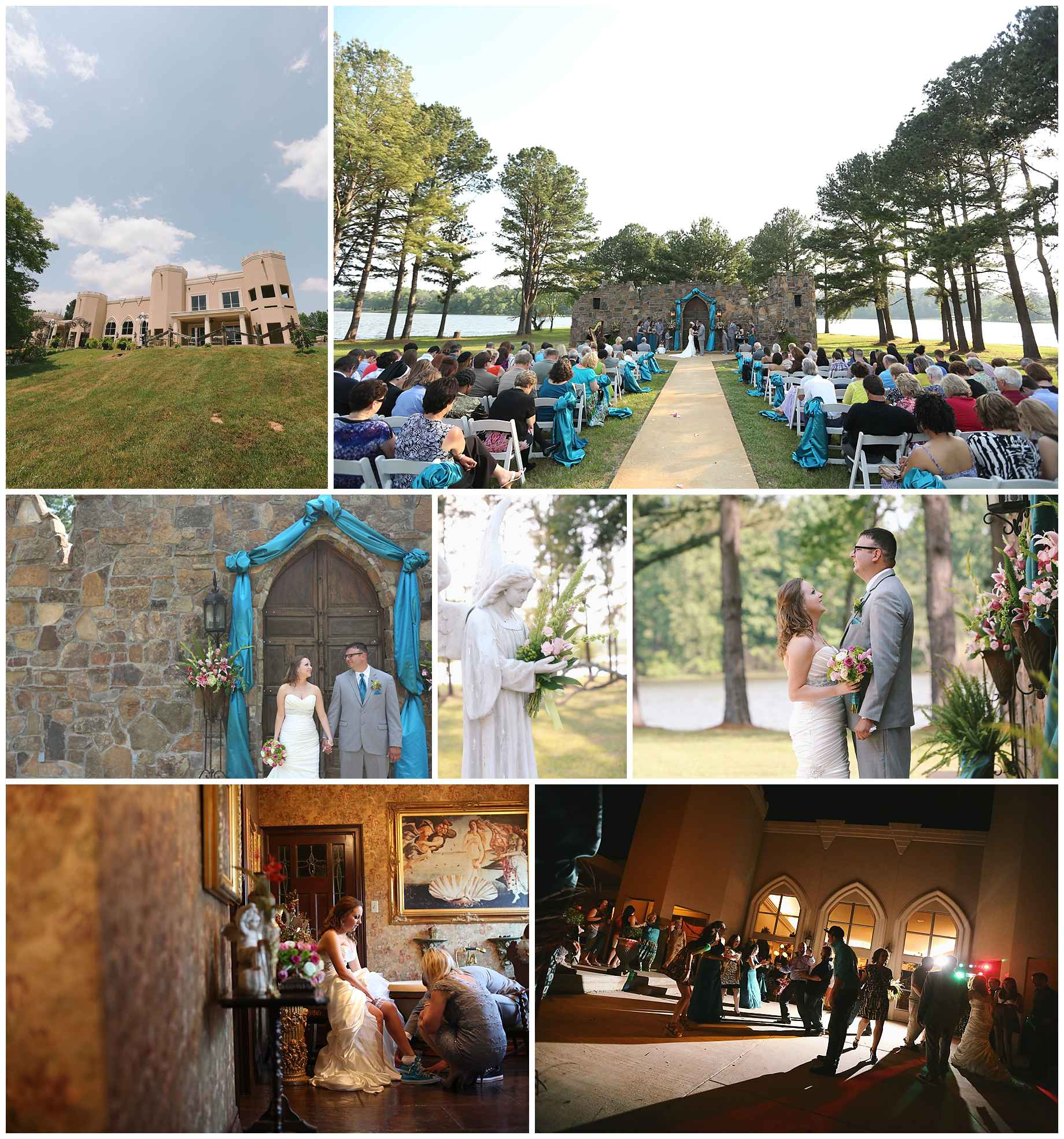 top-10-east-texas-wedding-venues-castle-on-the-lake-04