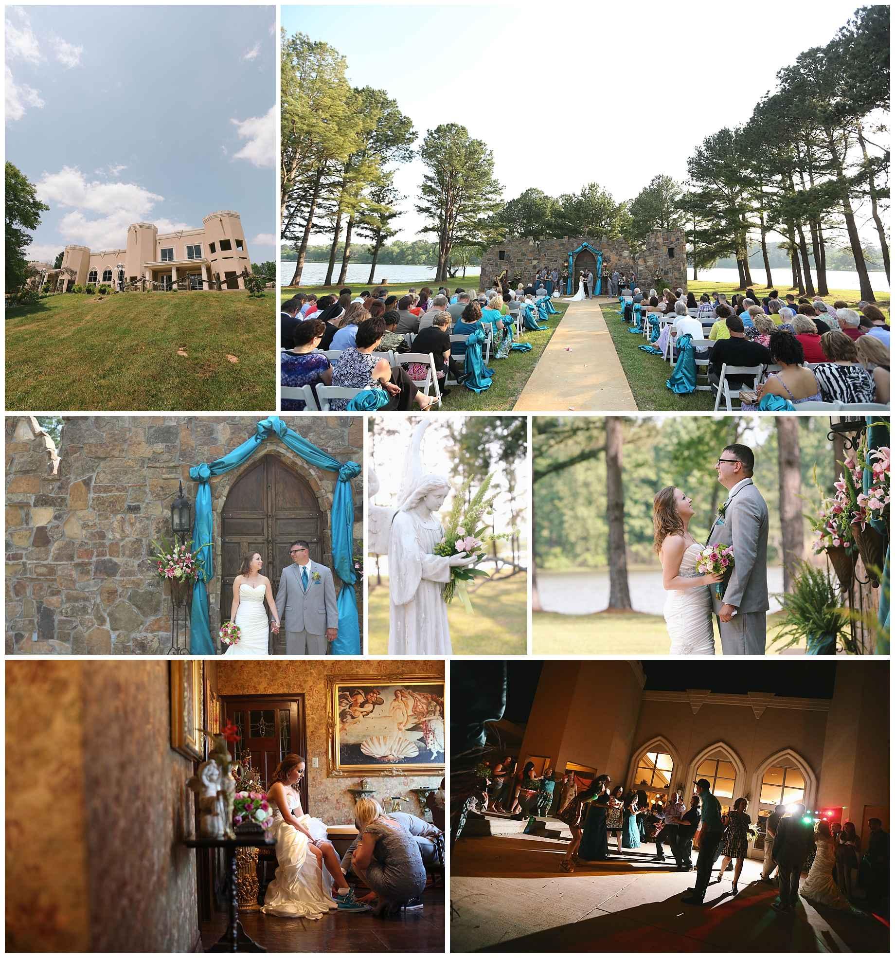 top-10-east-texas-wedding-venues-castle-on-the-lake-04