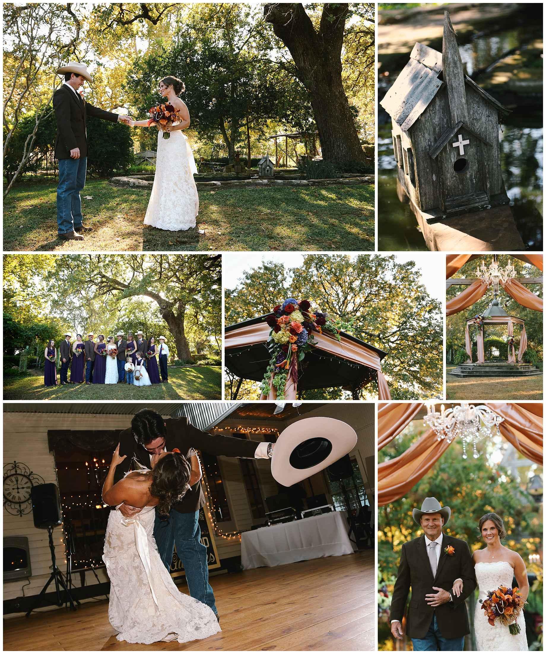top-10-east-texas-wedding-venues-elmwood-gardens-05