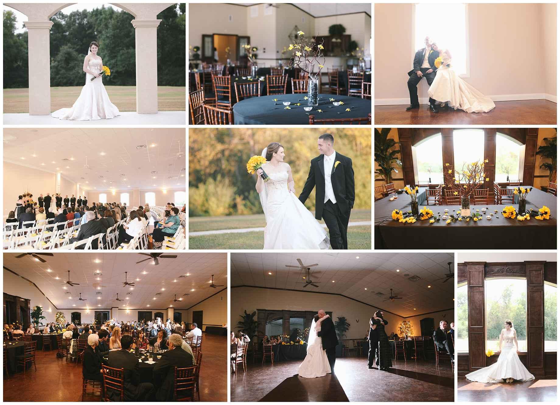 top-10-east-texas-wedding-venues-legacy-07
