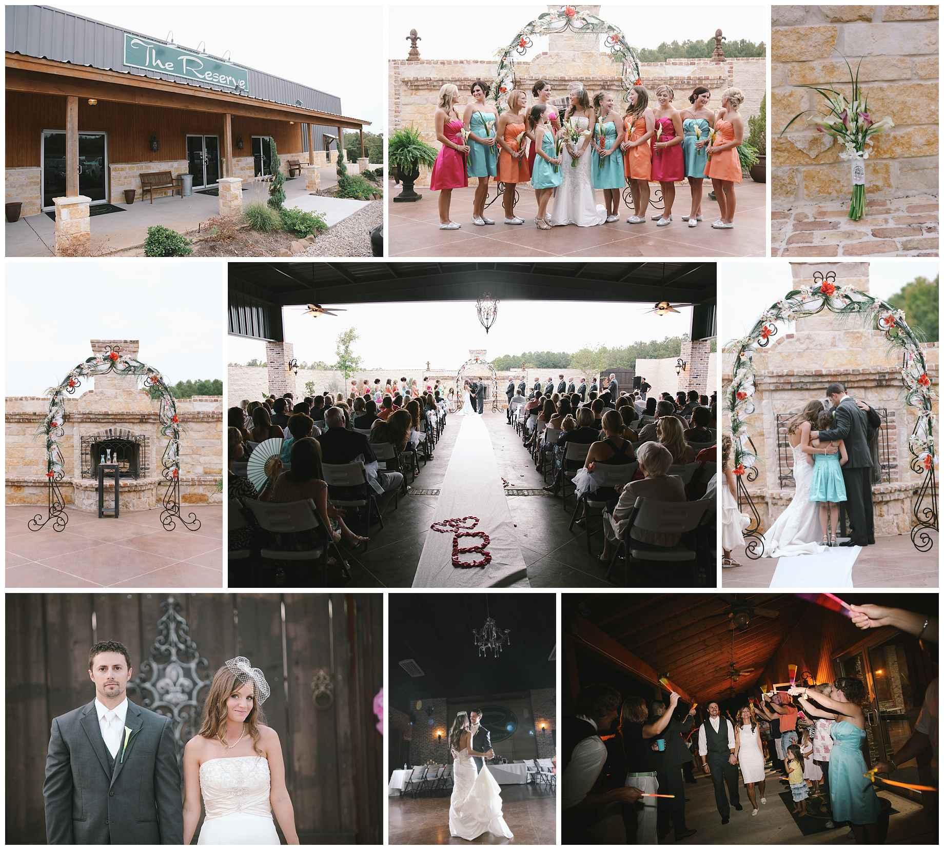 top-10-east-texas-wedding-venues-reserve-08