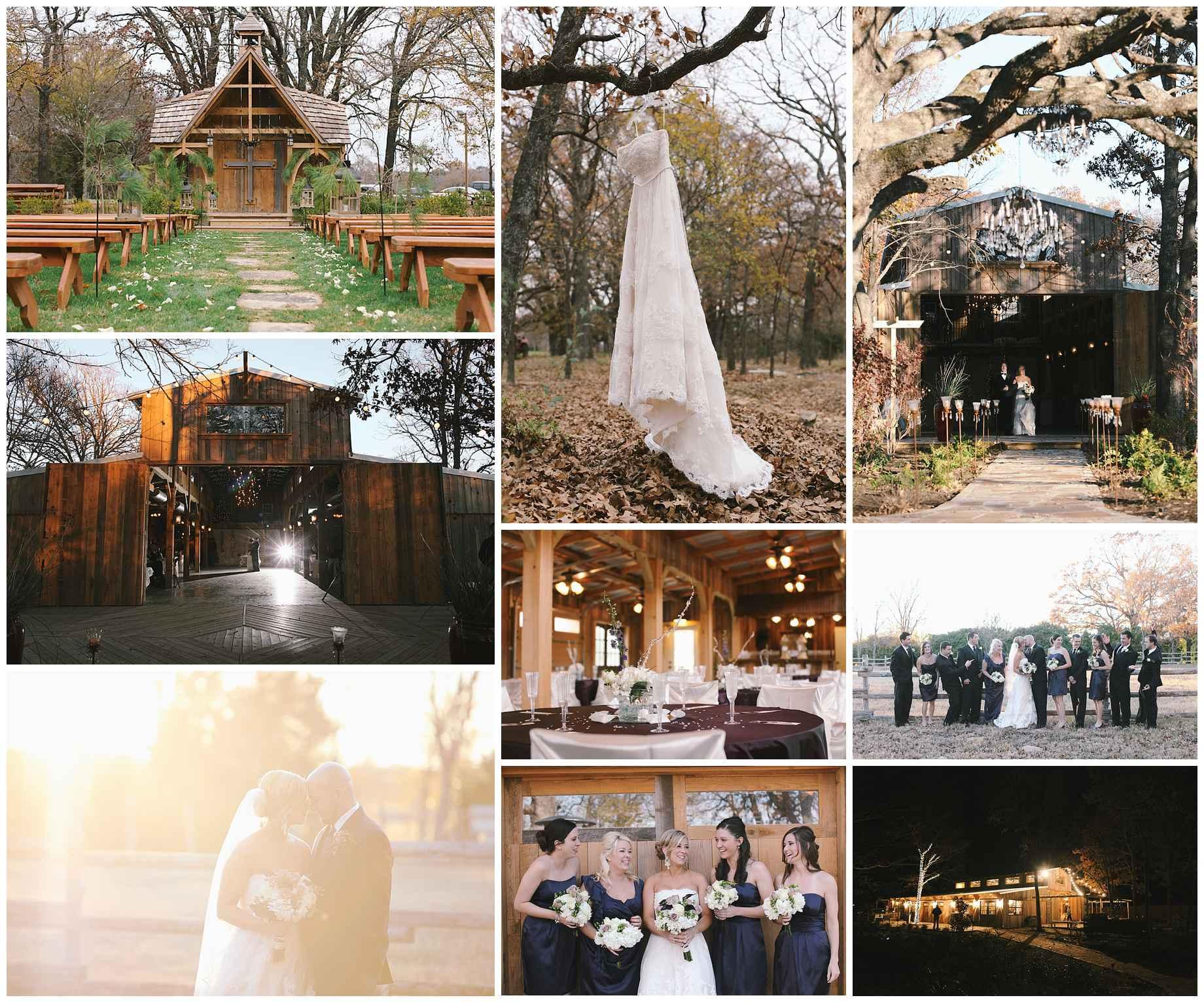 top-10-east-texas-wedding-venues-stone-oak-ranch-09