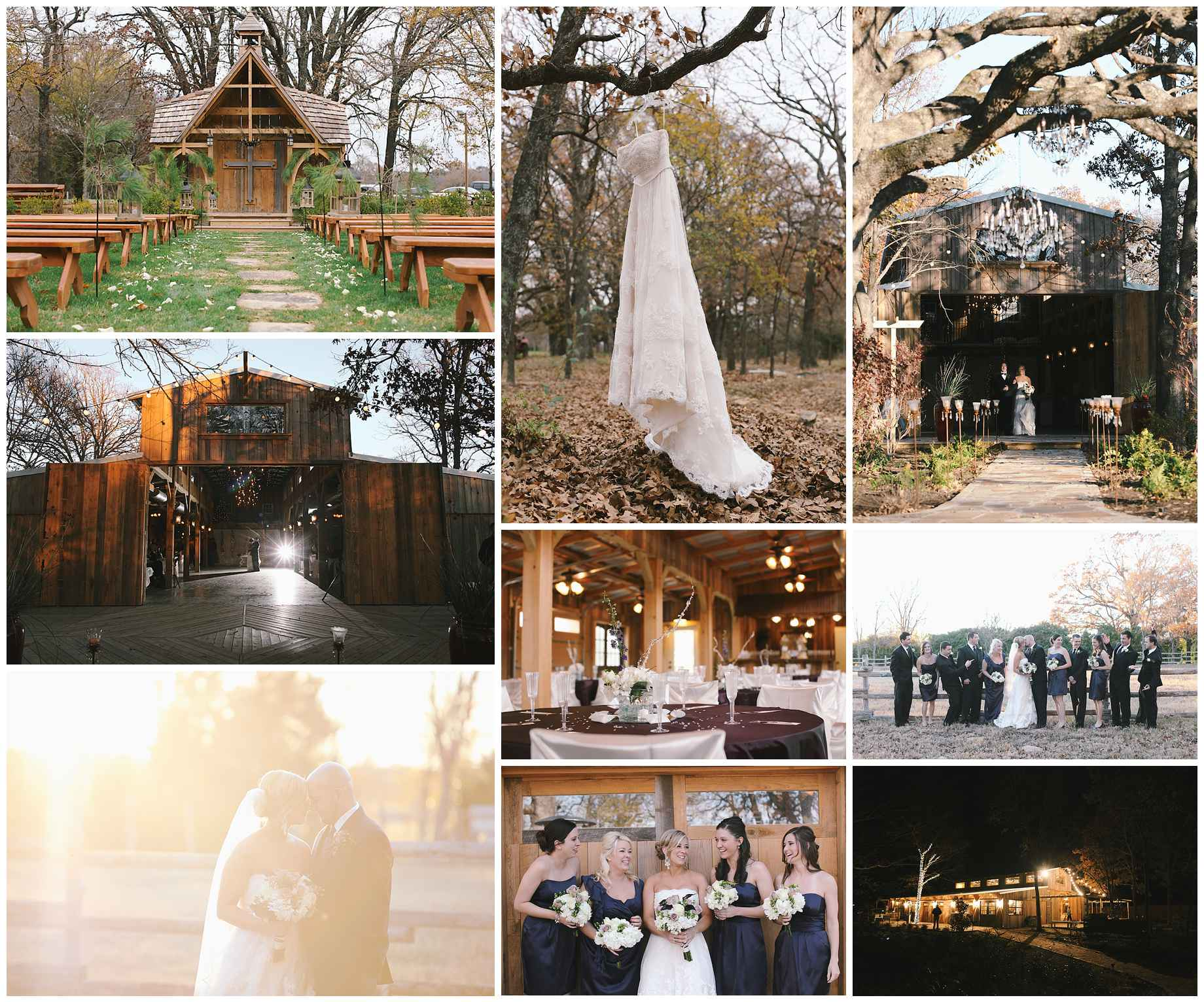 top-10-east-texas-wedding-venues-stone-oak-ranch-09