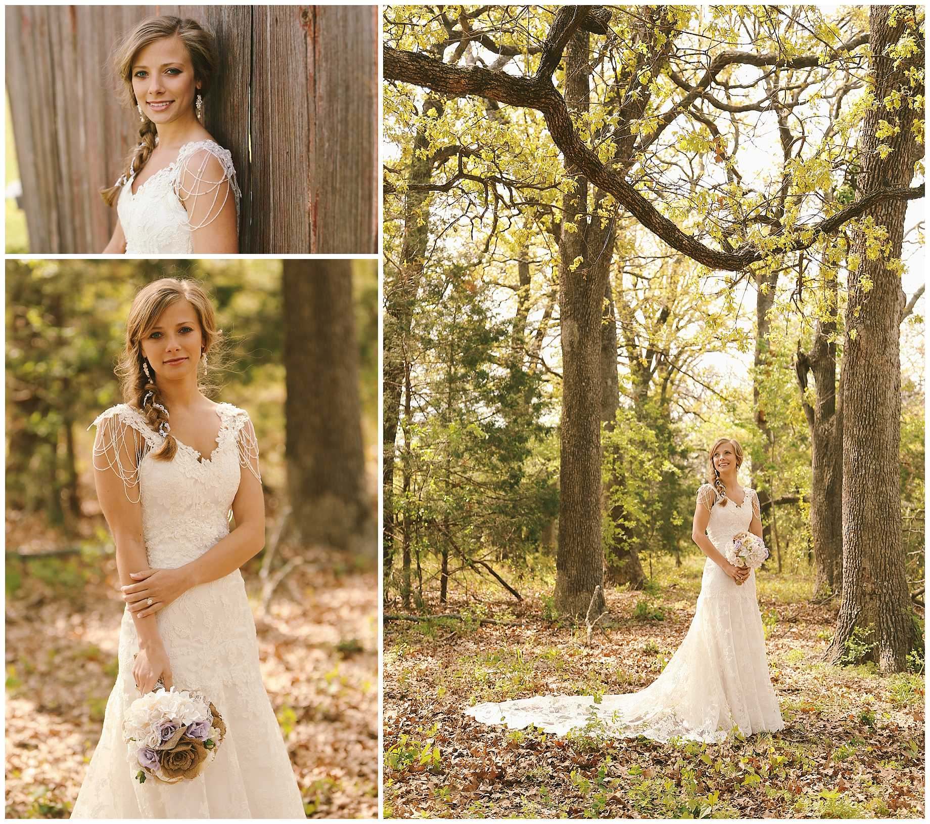 bride-on-a-horse-east-texas-01
