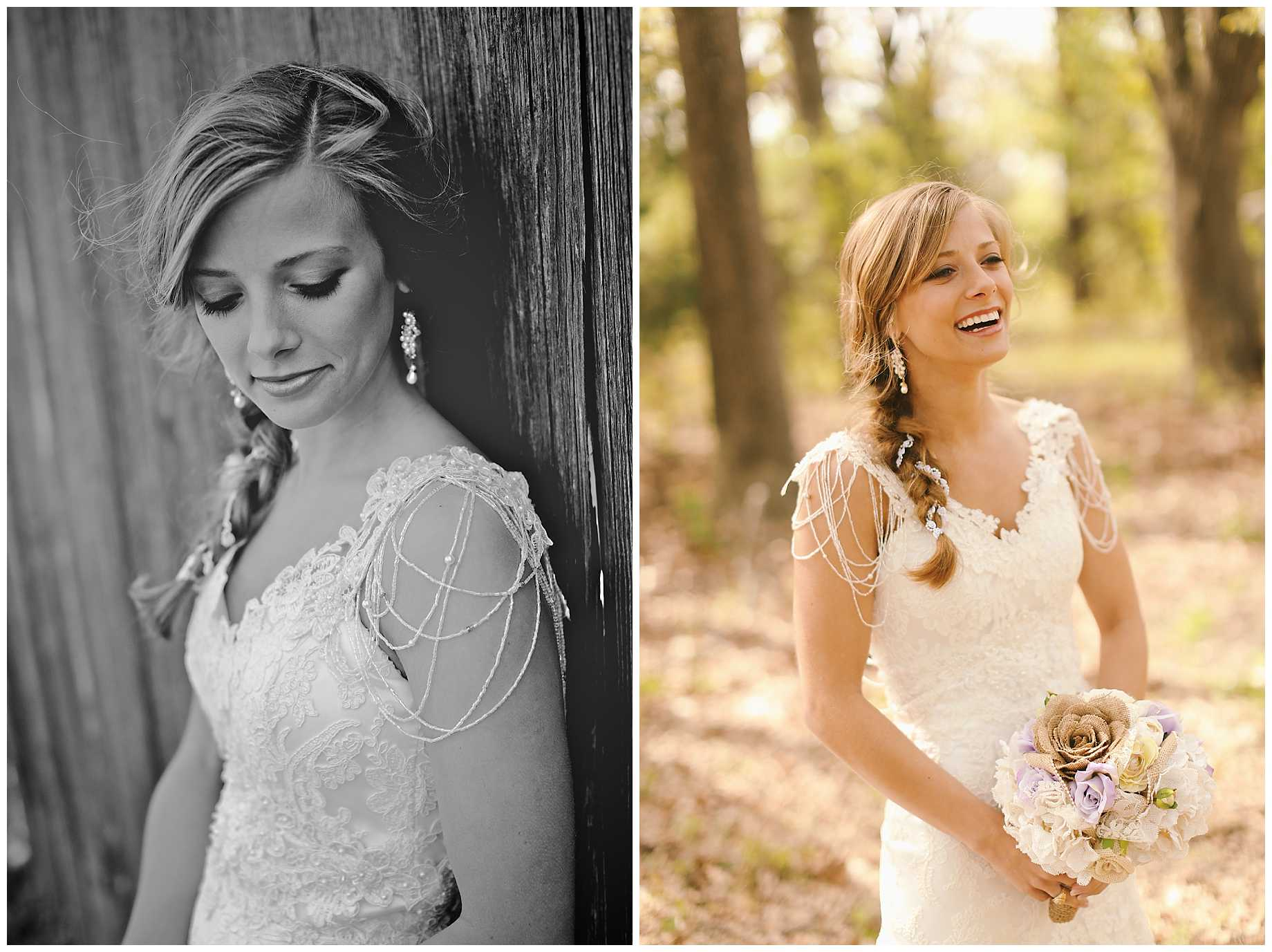 bride-on-a-horse-east-texas-02