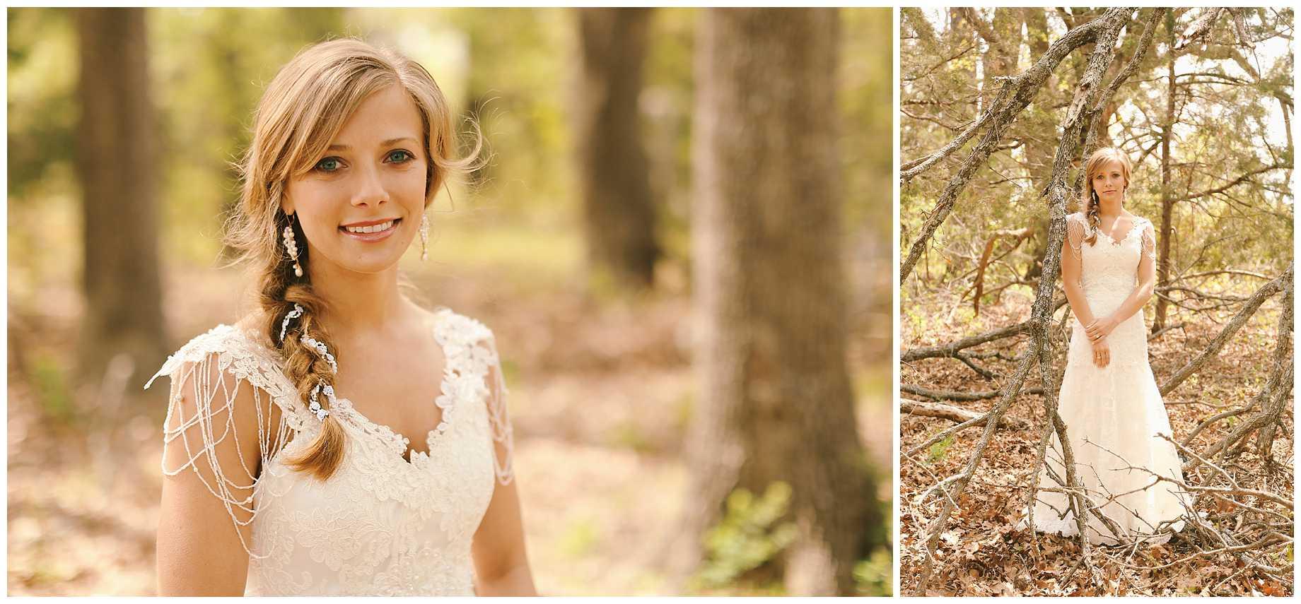 bride-on-a-horse-east-texas-04