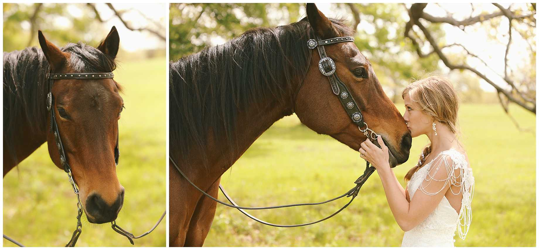 bride-on-a-horse-east-texas-05
