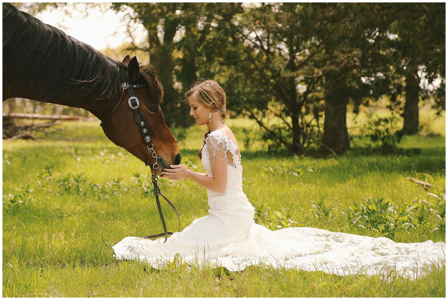 bride-on-a-horse-east-texas-08