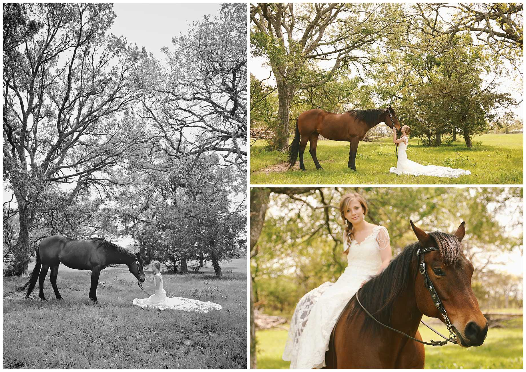 bride-on-a-horse-east-texas-09