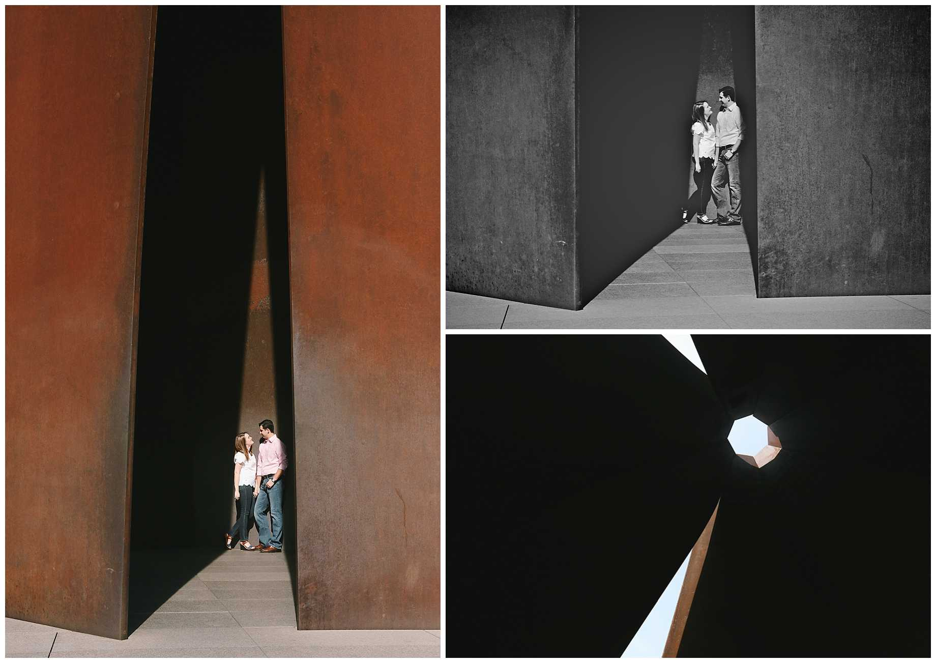 modern-museum-engagement-photos-02