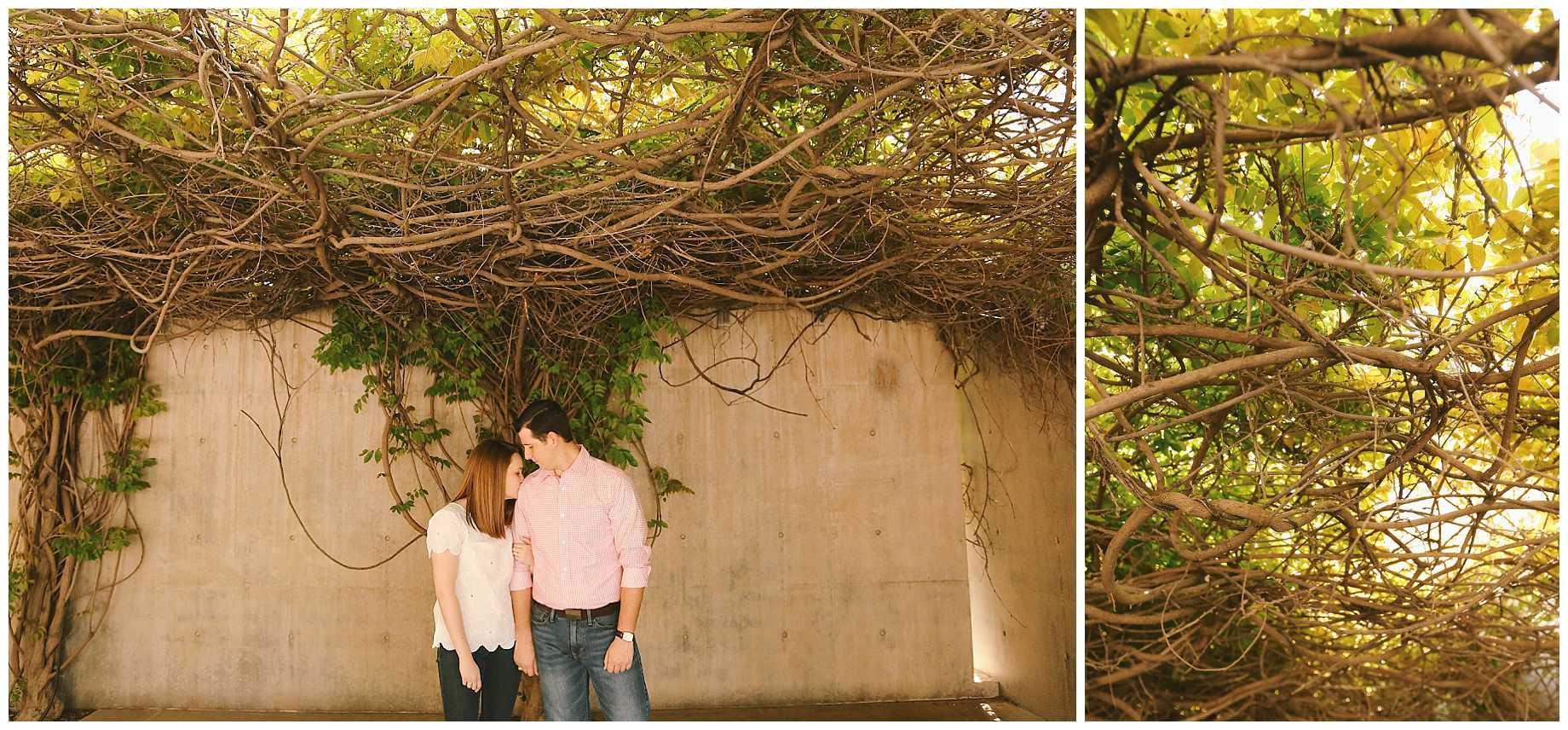 modern-museum-engagement-photos-04