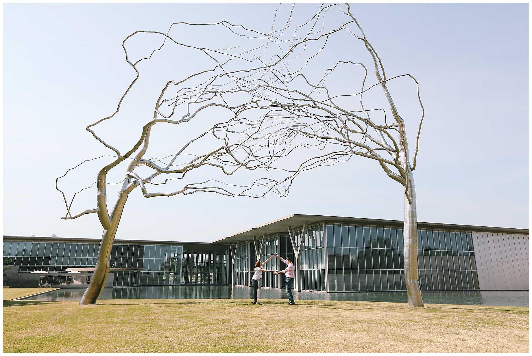 modern-museum-engagement-photos-05